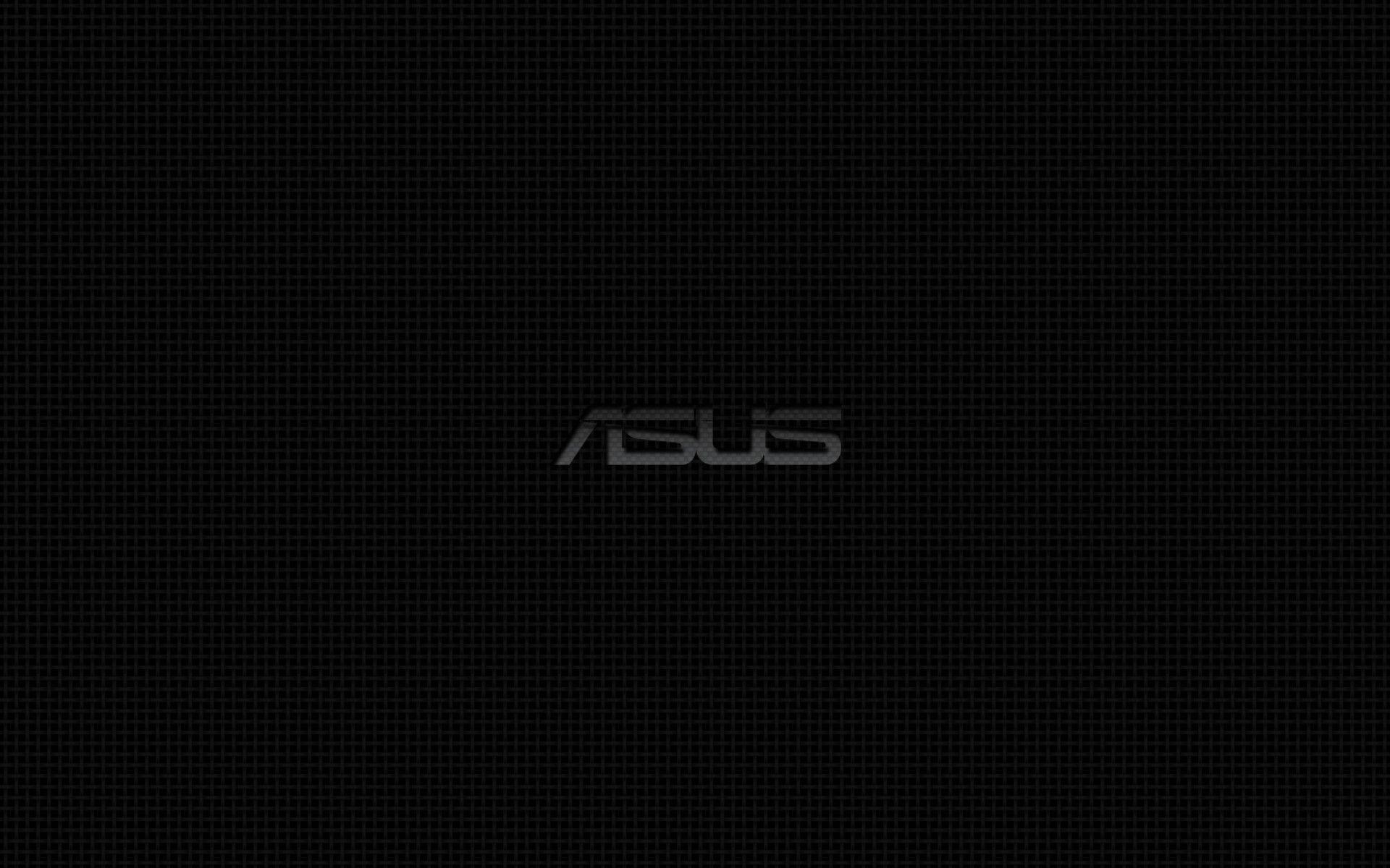 Asus Wallpaper Hd wallpaper – 851683
