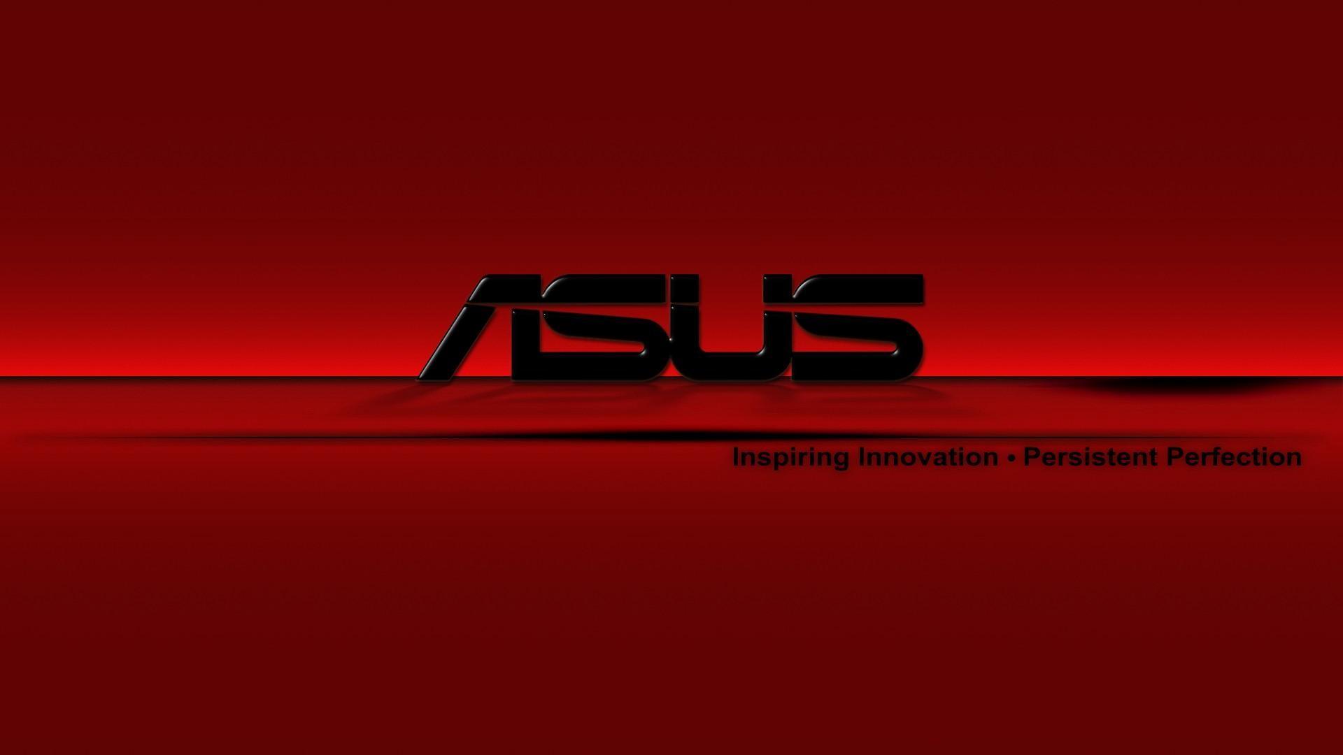 Asus-Logo-Wallpapers-Free-Download