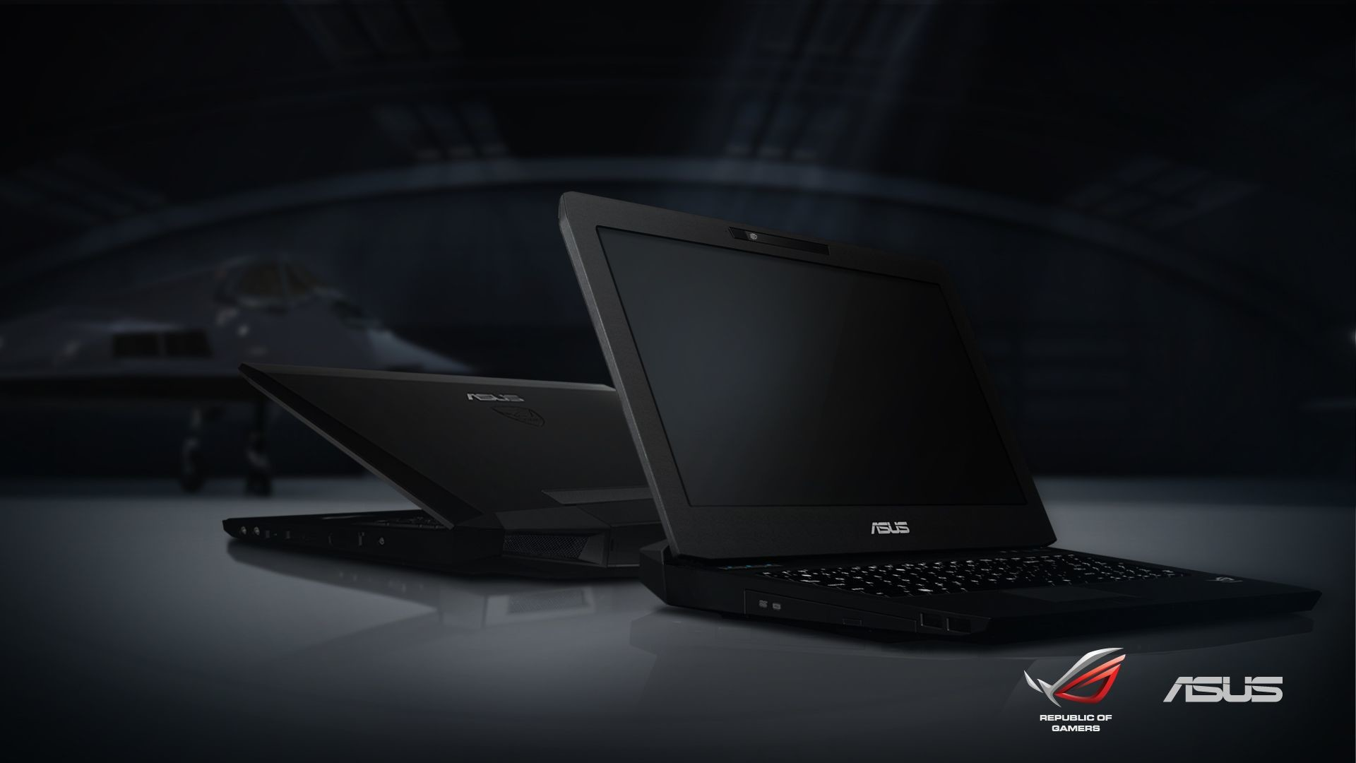 Notebook asus wallpapers hd asus blood wallpaper hd by .