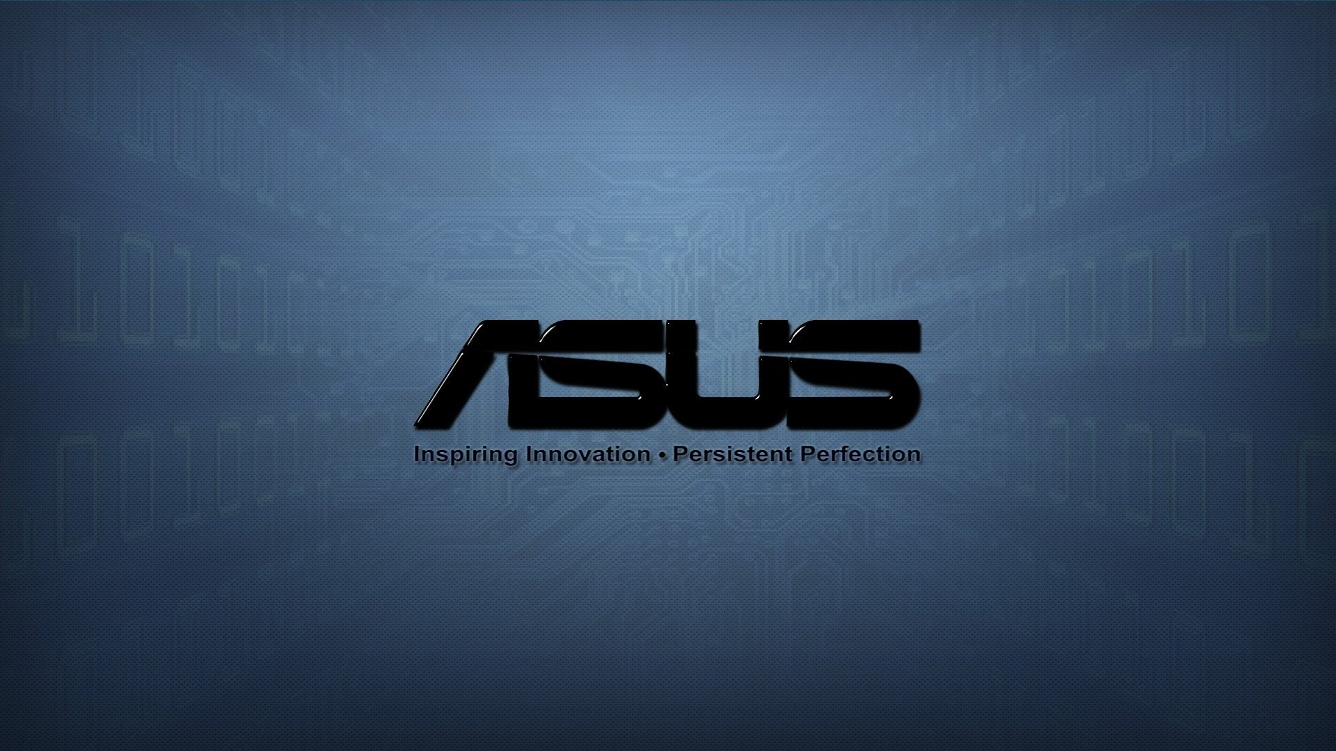 asus picture – Background hd, 469 kB – Colvin Young
