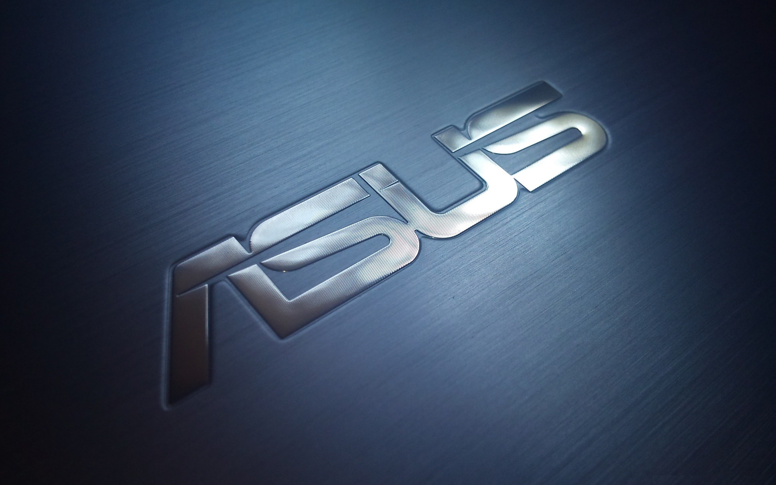 Asus 2560×1440 Resolution
