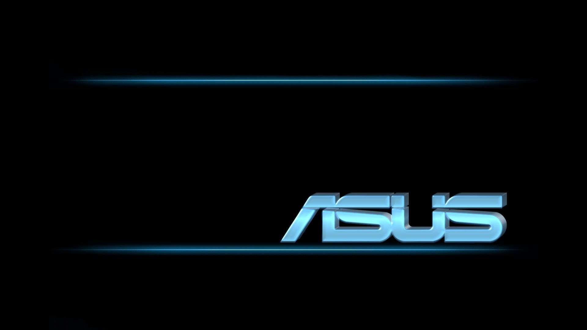 Asus Wallpapers New 2016 . Best High Resolution Desktop Android .