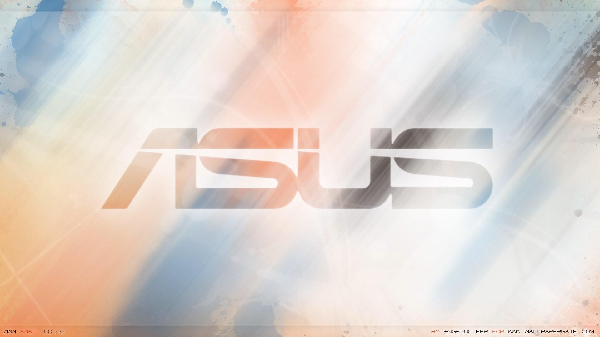Asus 365709