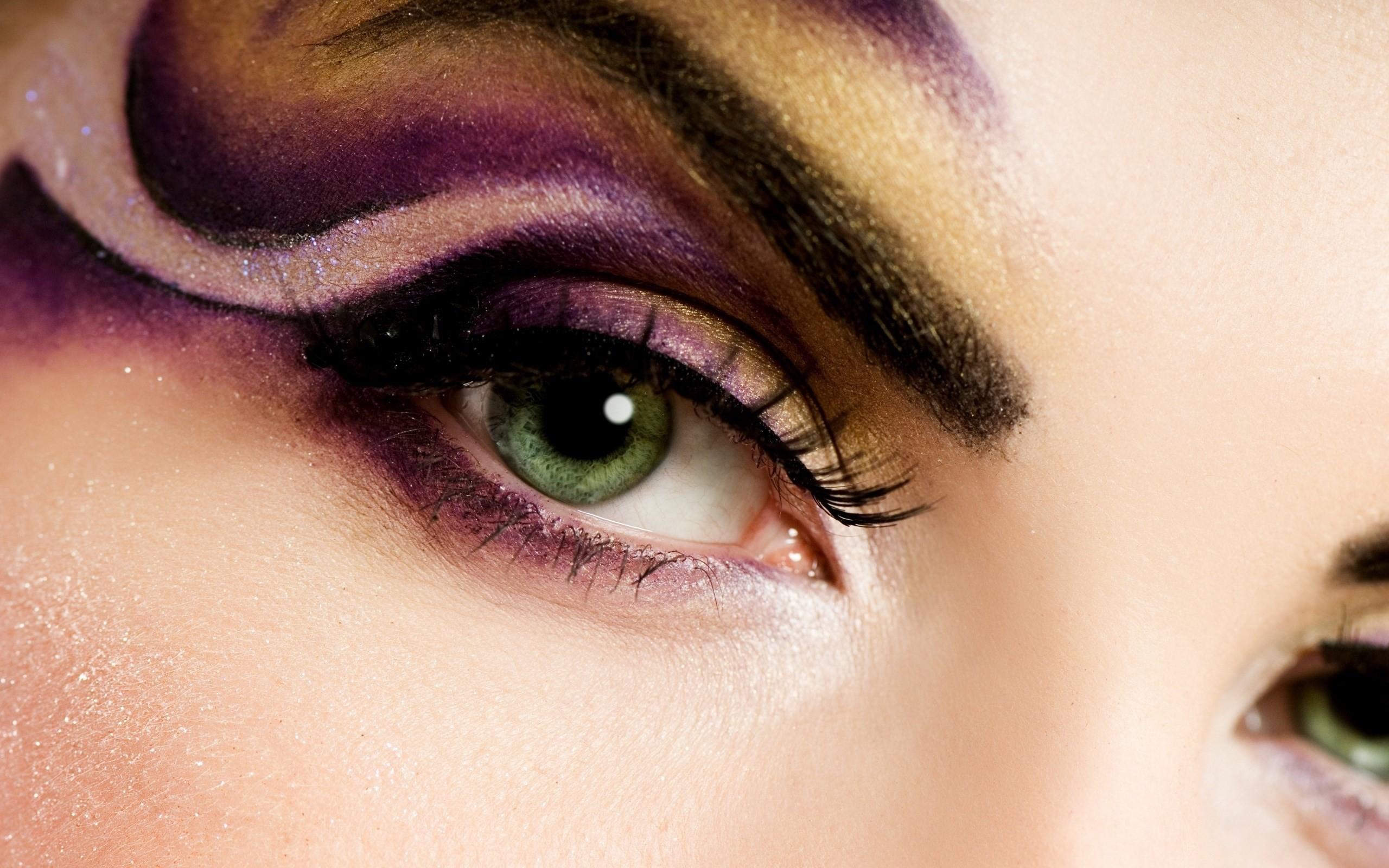 hd makeup wallpaper …