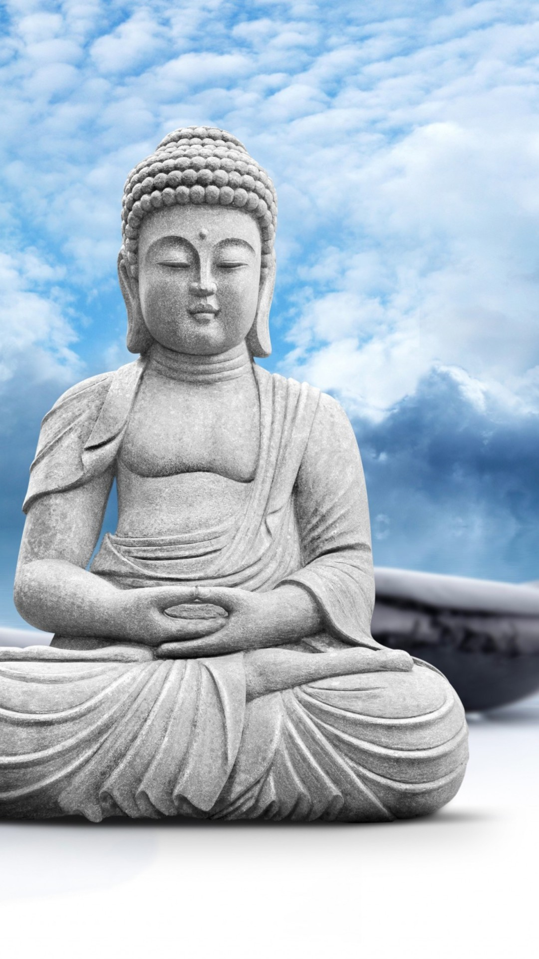 2020 Other   Images: Buddha Iphone Wallpaper
