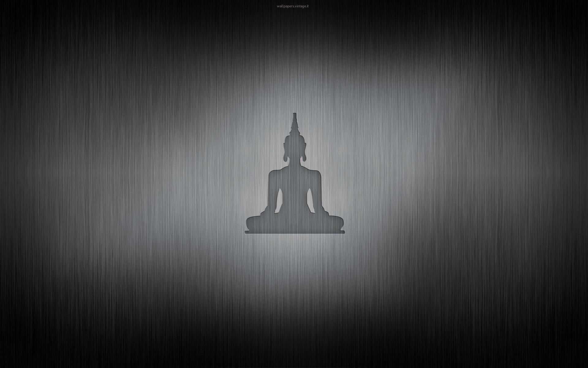 Buddha 1600×1200 Wallpaper Religions Buddha Hd Art Hd Wallpaper