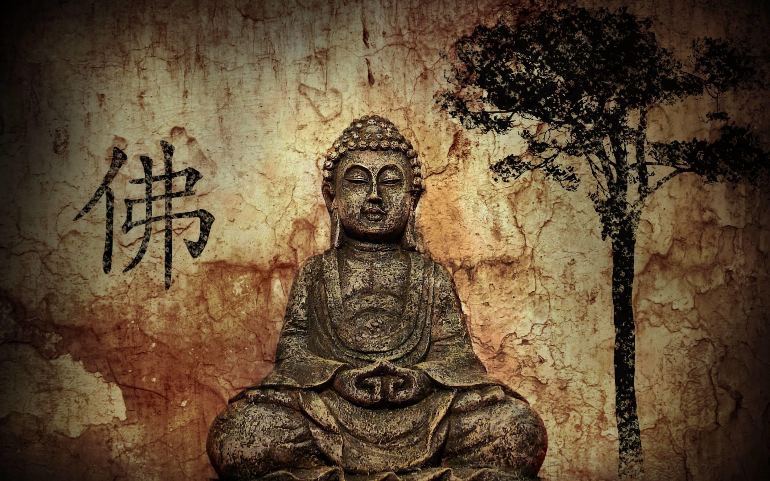 6 Buddha Wallpapers   Buddha Backgrounds