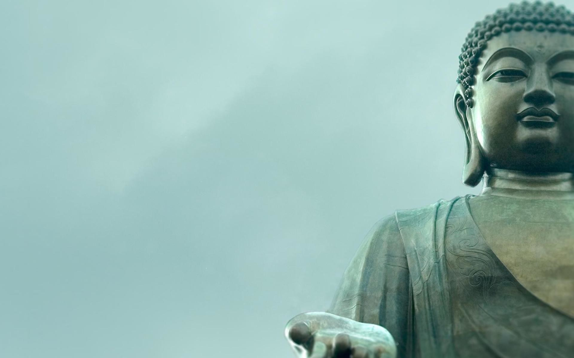 Most Downloaded Buddha Image Wallpapers – Full HD wallpaper search