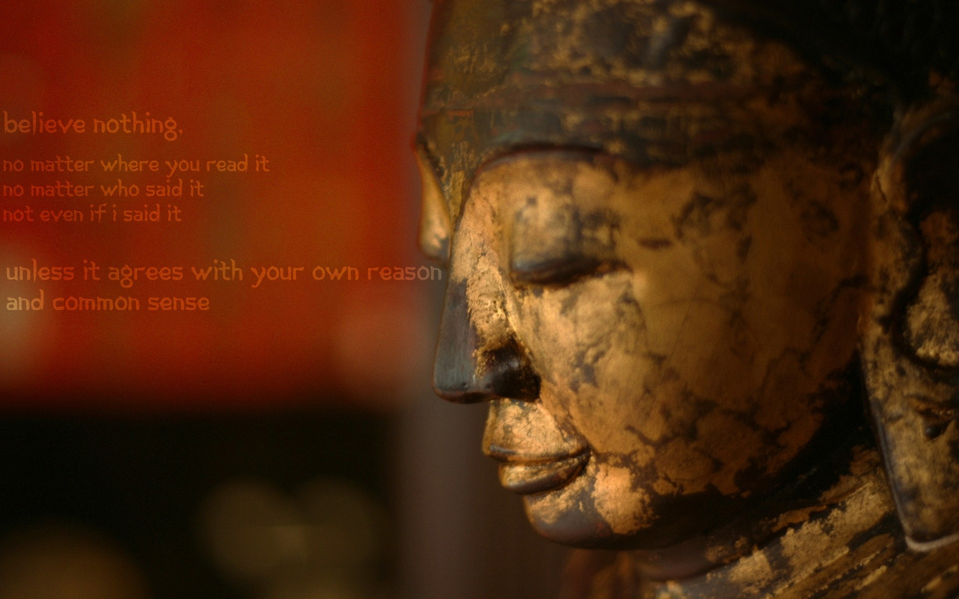 Quotes Buddha Wallpaper Quotes, Buddha