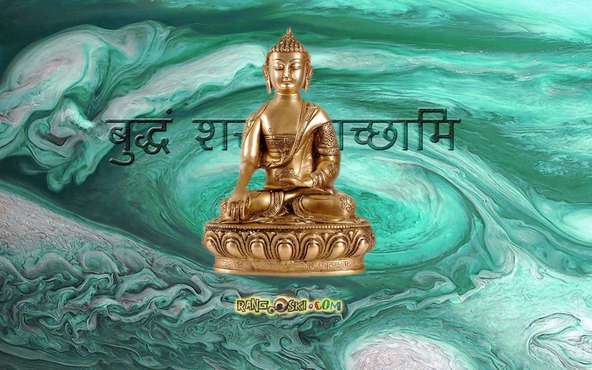 … lord buddha wallpaper 1 buddhism hd wallpaper download …