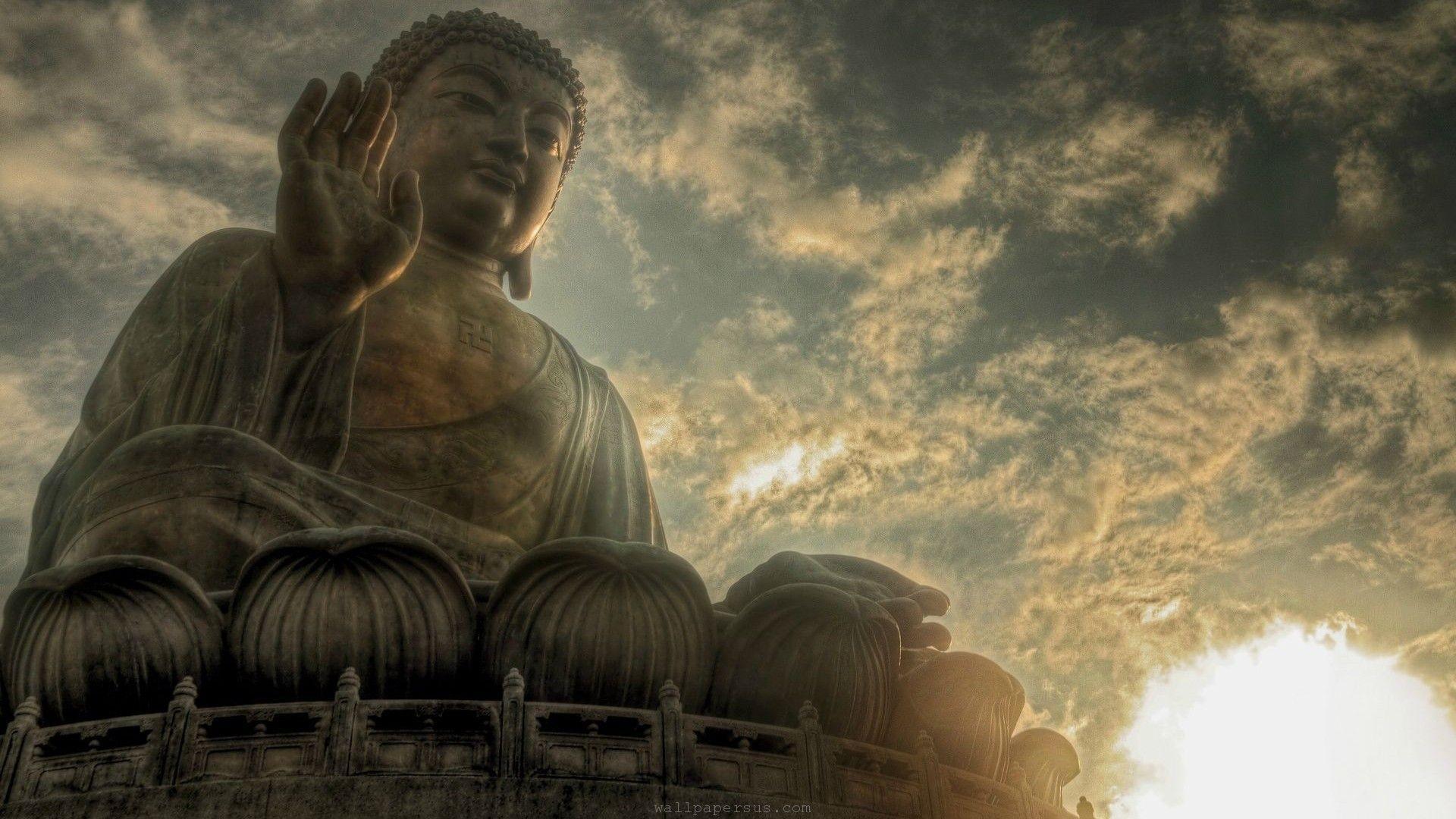 Lord Buddha HD Wallpapers, Free Wallpaper Downloads, Lord Buddha 800×600 Buddha  Wallpapers