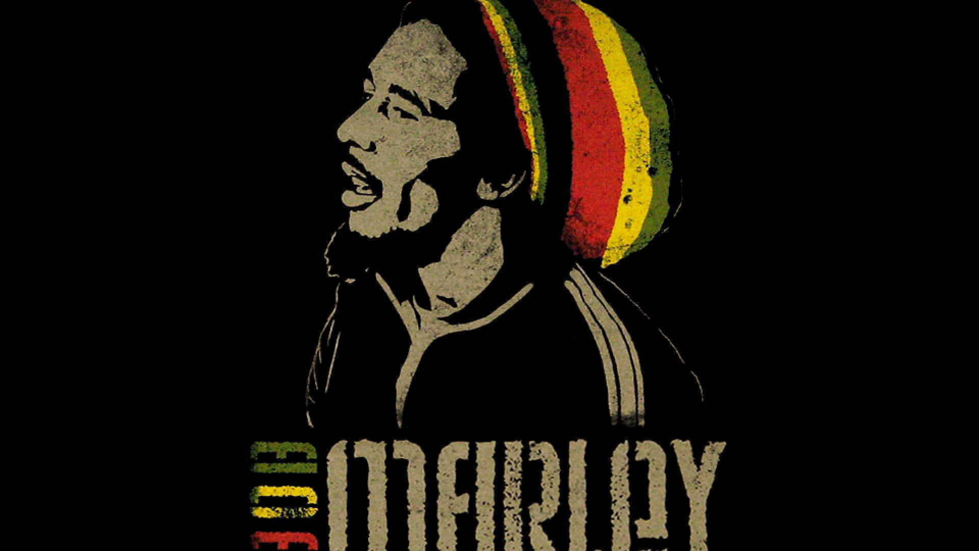 Images for Gt Reggae Iphone Wallpaper