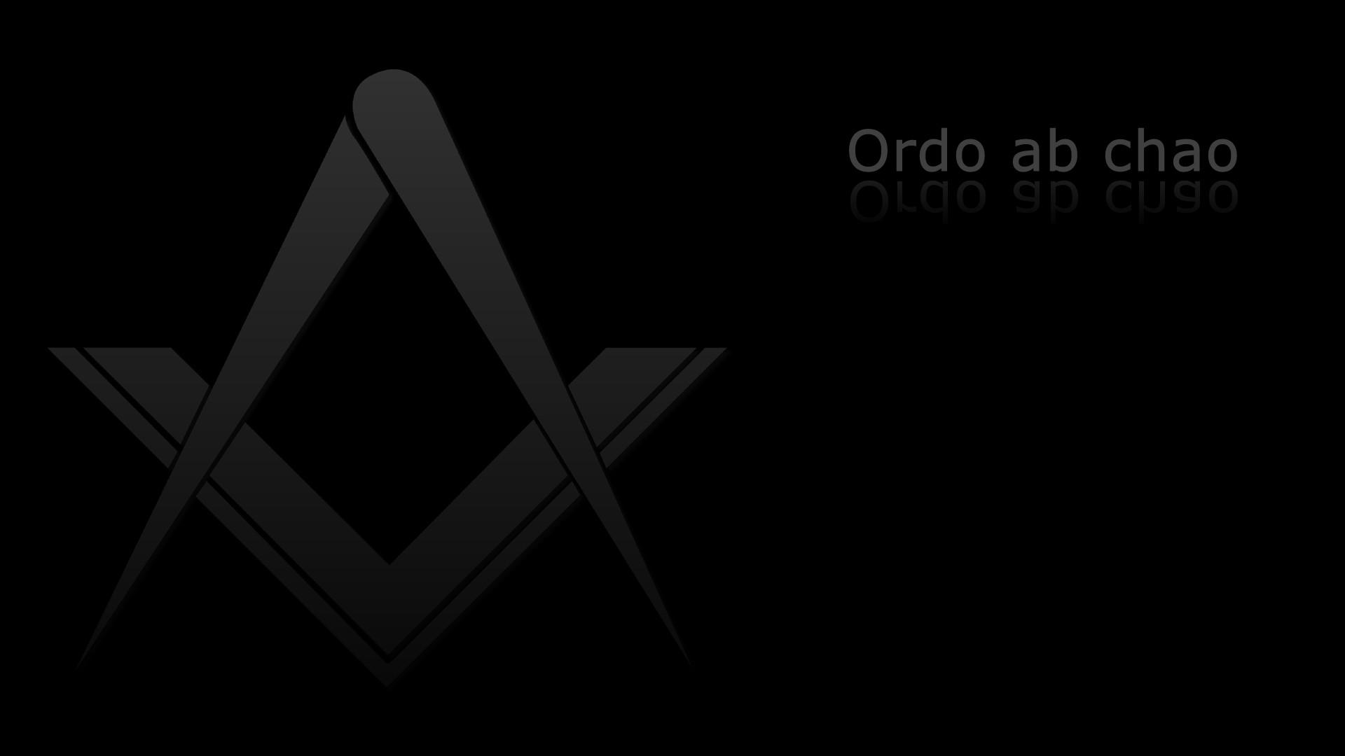 Freemason Wallpaper at FindFreeGraphics. Use our Freemason Background .