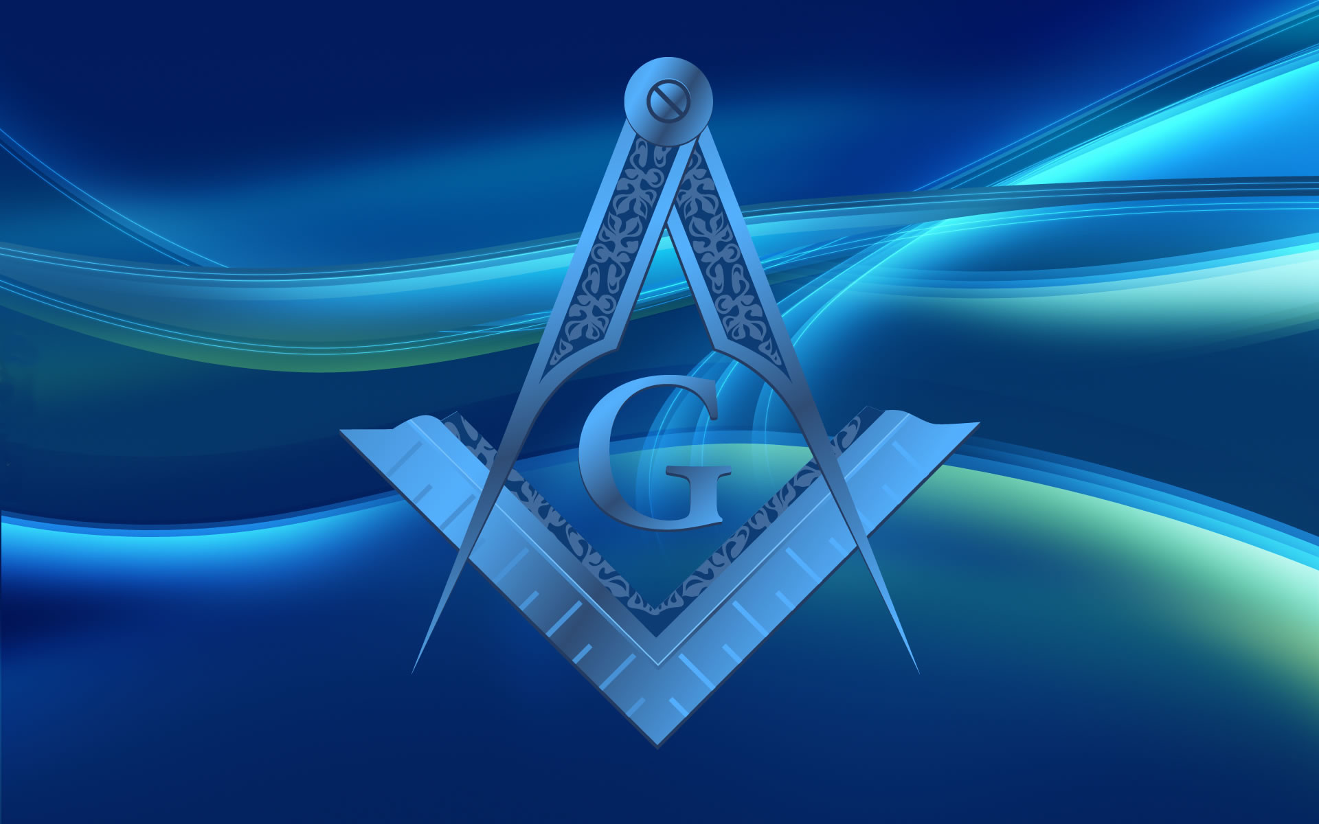 freemason wallpaper – Pensacola Lodge #42, F. & A.M.