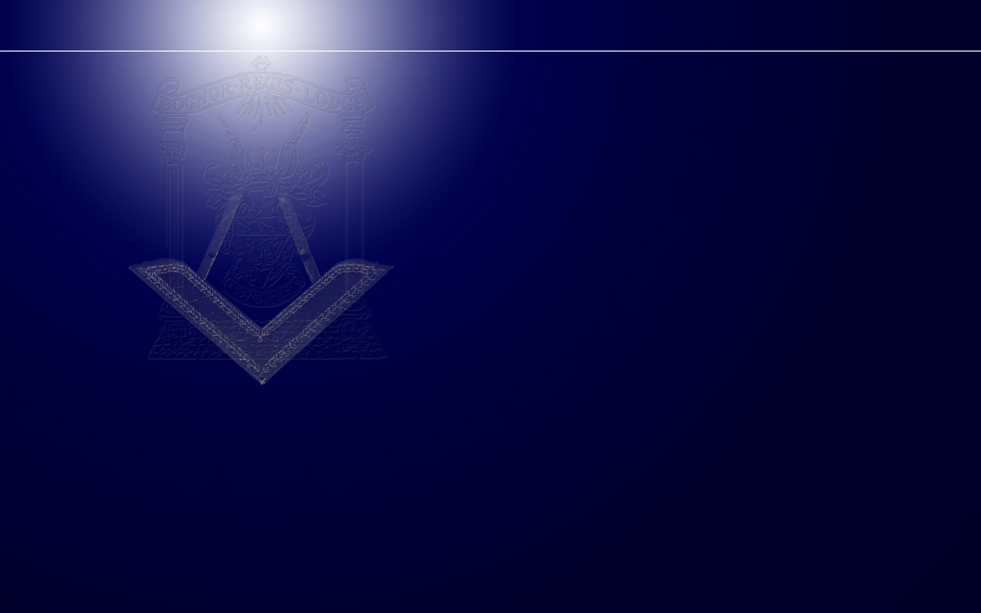 People have their own reasons why they enjoy Freemasonry.