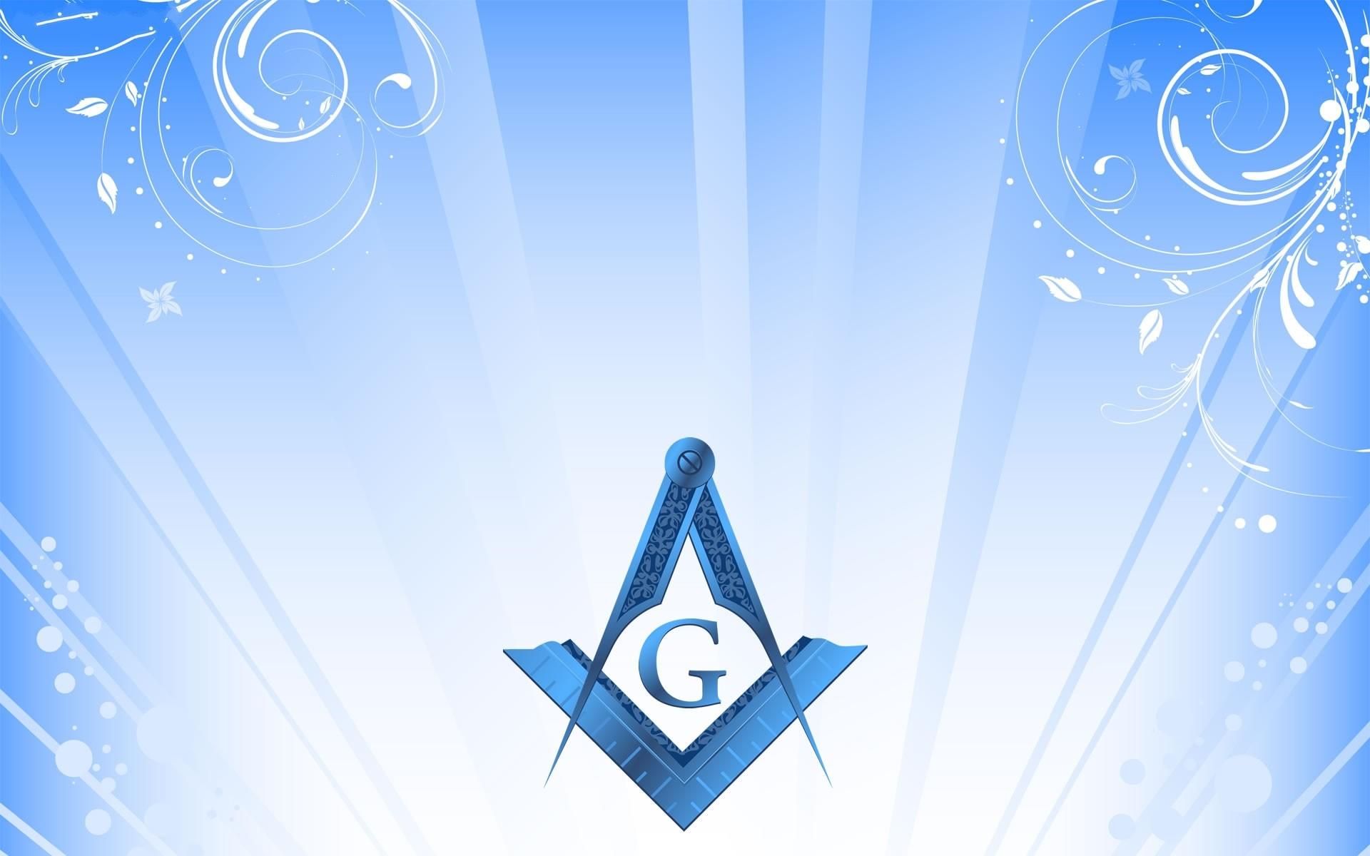 Download Free Masonic Backgrounds | PixelsTalk.Net