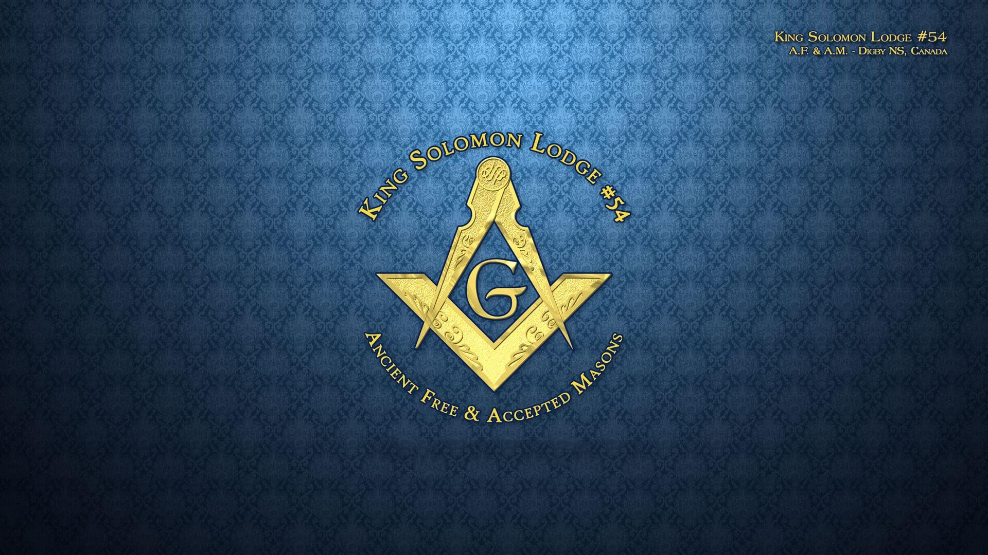 Masonic Wallpaper HD. Masonic Photos.