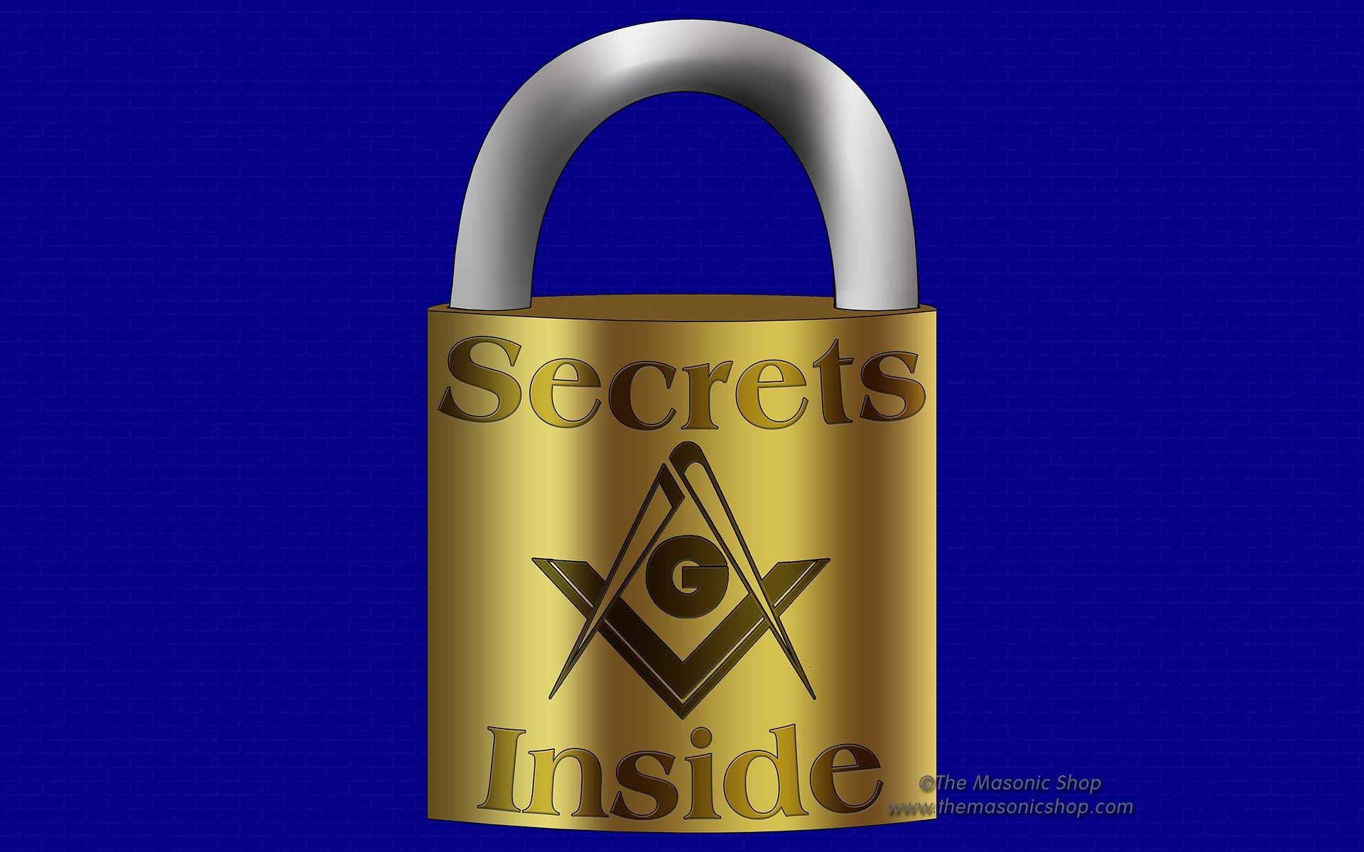 Masonic wallpaper – 407457