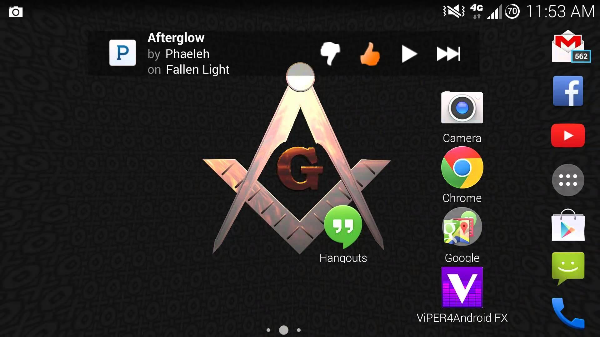… wallpaper wallpapersafari; download free masonic backgrounds pixelstalk  net …