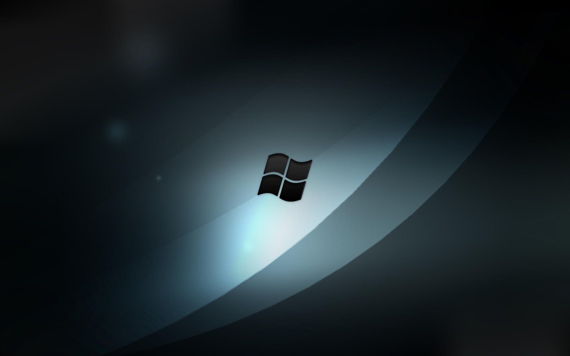 Windows Wallpapers for Android HD Wallpapers