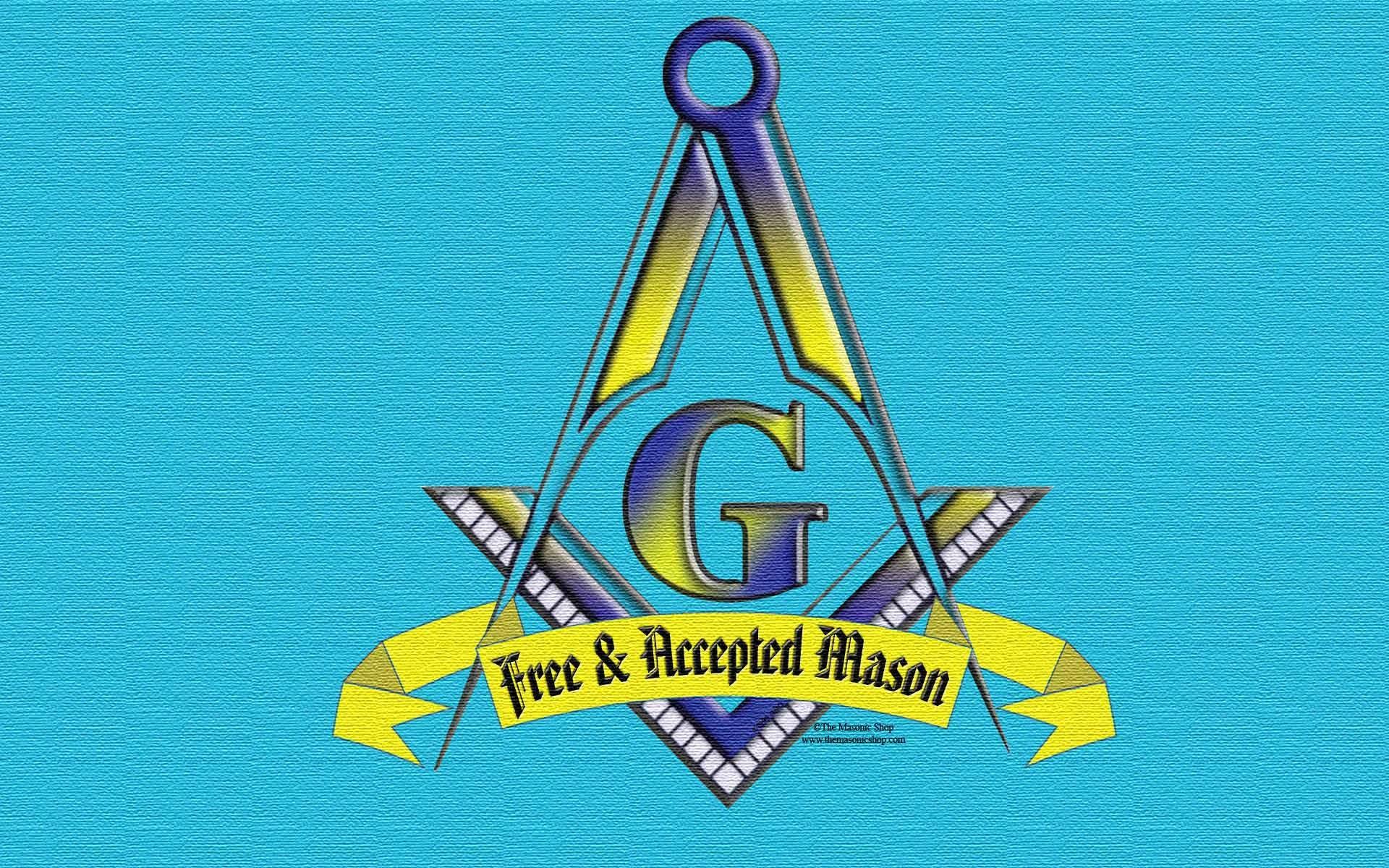 Masonic Wallpaper Courtesy of The Masonic Shop Page Four!