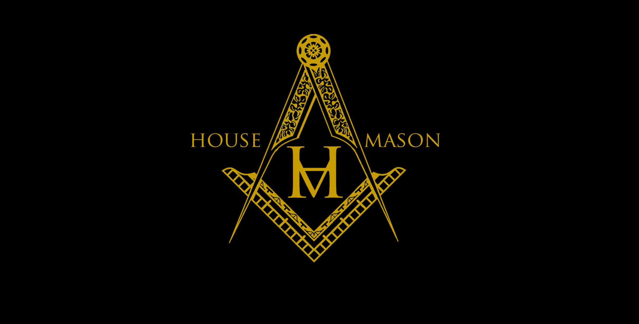 Masonic Logo Wallpaper Mason Logo Related Keywords