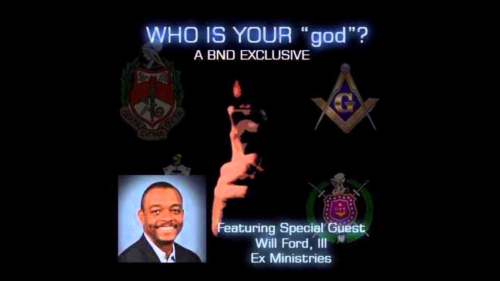 Prince Hall Masonic Wallpaper Who is your god? closer look at prince .