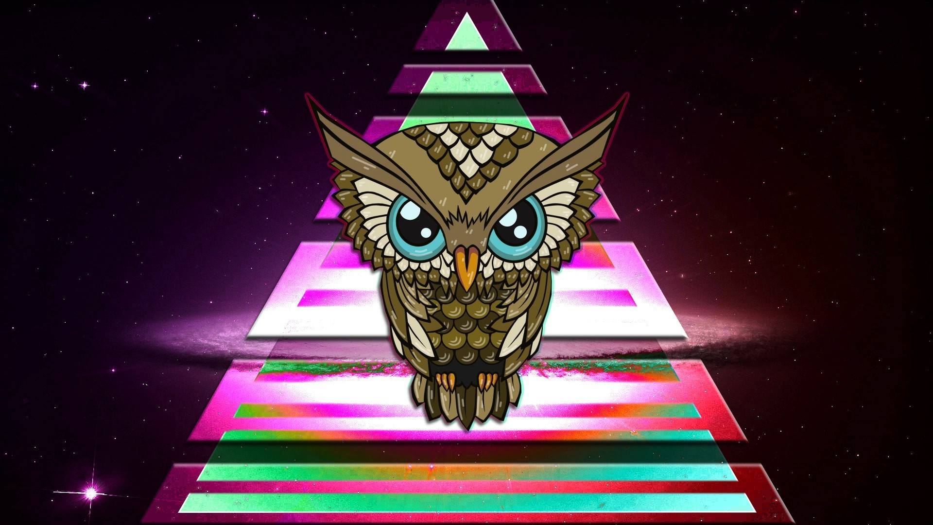 illuminati wallpaper Tumblr