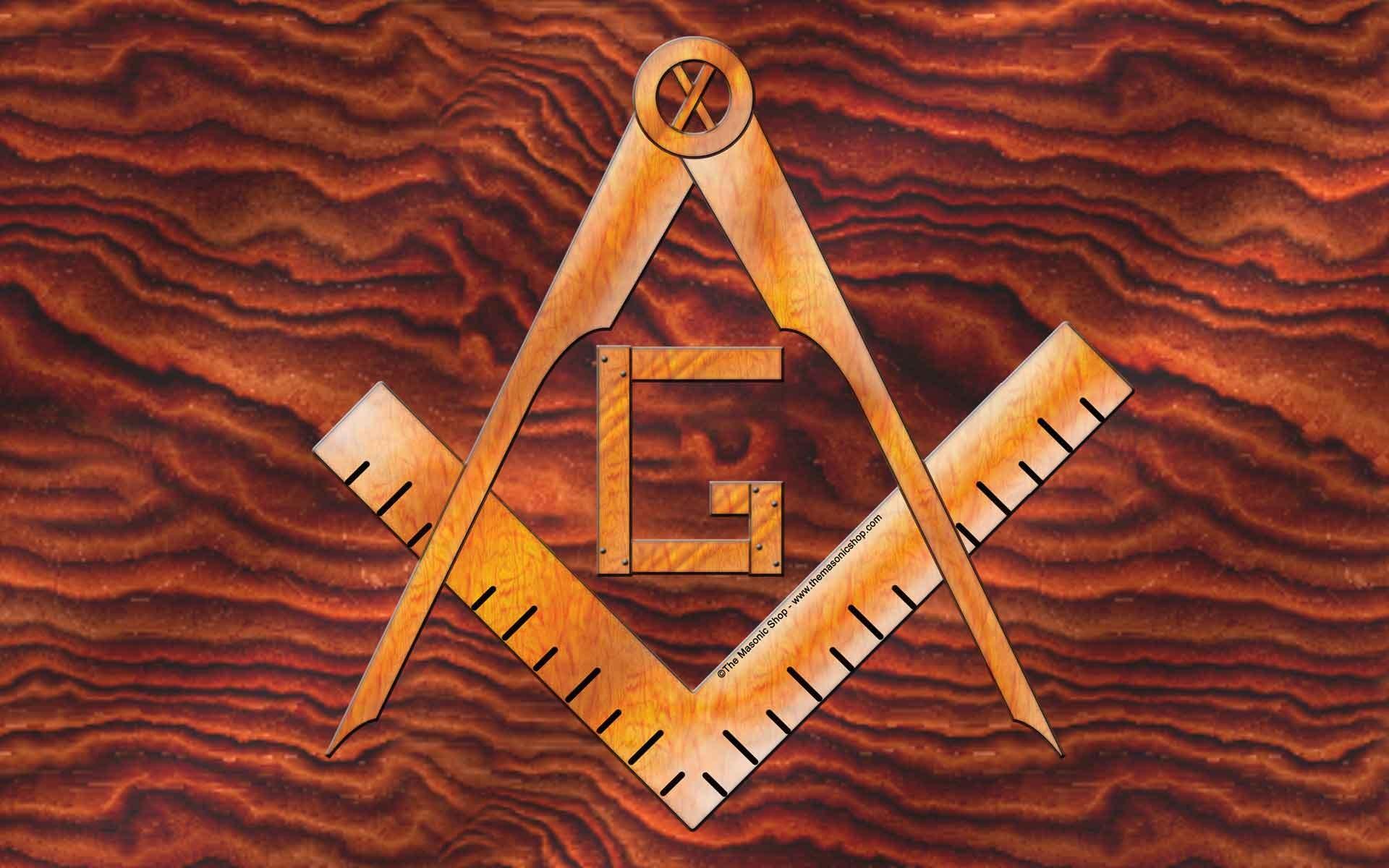 Masonic Wallpaper Courtesy of The Masonic Shop Page Five!