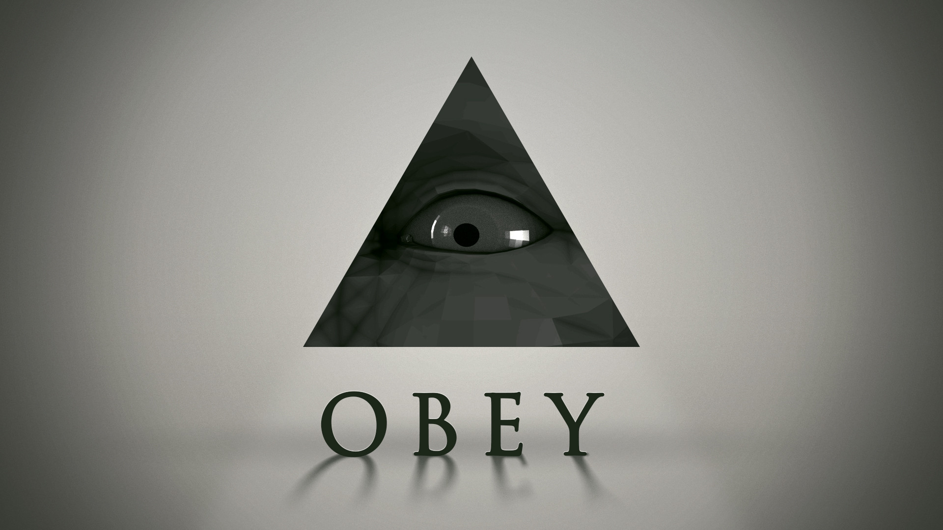 New Illuminati Wallpapers High Definition on your desktop or gadget. High  quality wallpaper in your click.