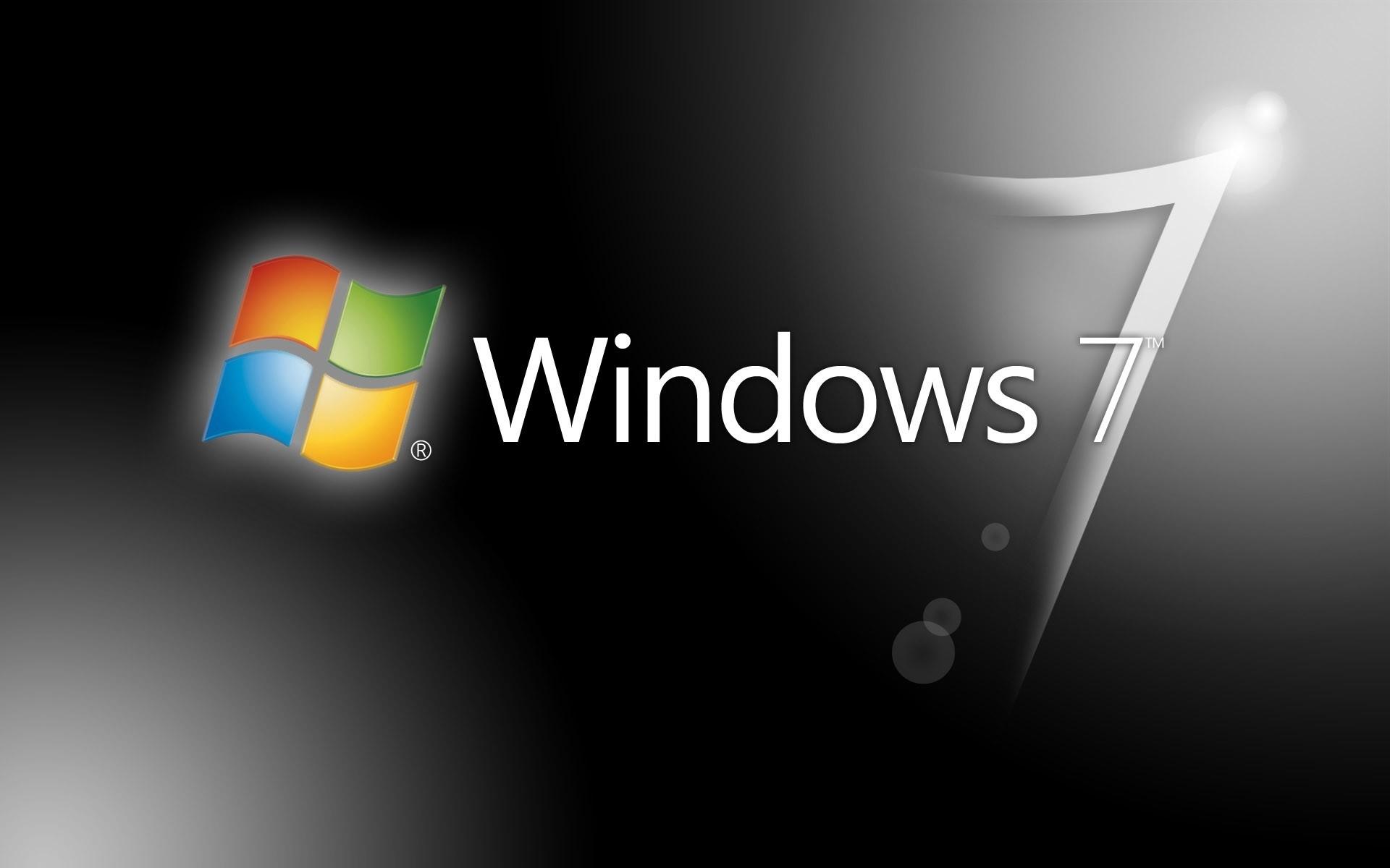Microsoft Windows HD Background Wallpaper Amazing Wallpaperz 1920×1200 Desktop  Backgrounds For Windows 7 HD