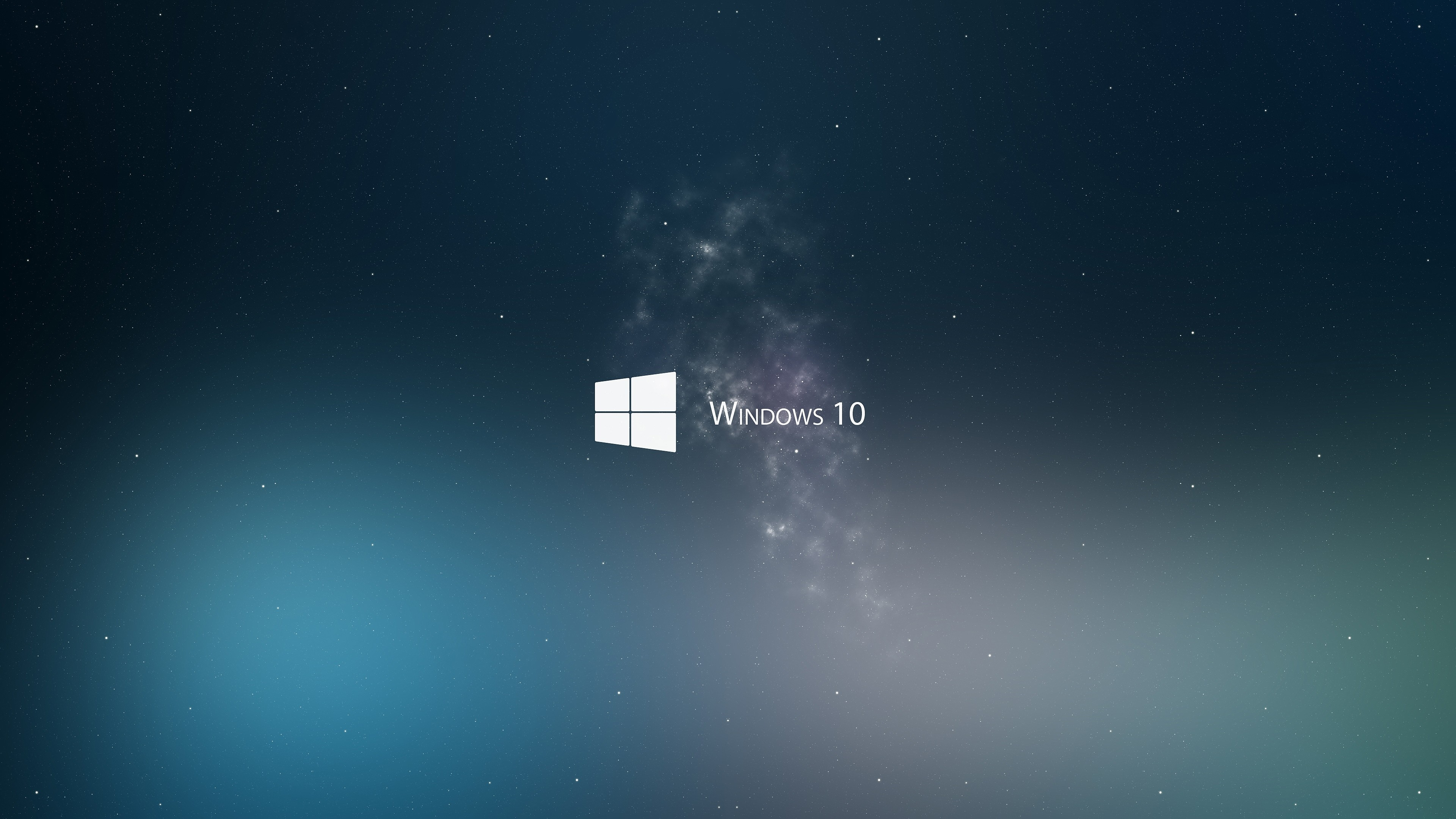 Live Wallpapers For Windows 10 – Wallpapersafari in Wallpaper Windows 10