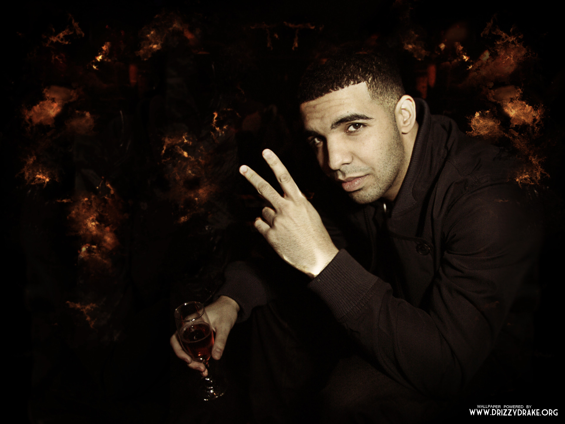 Drake-Wallpaper-48.jpg