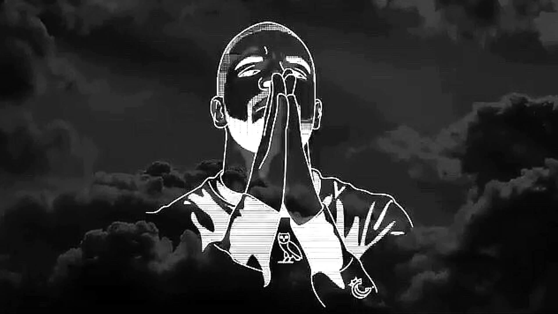(FREE) Drake Type Beat – Squad I Rap Instrumental (Prod.Vintage)