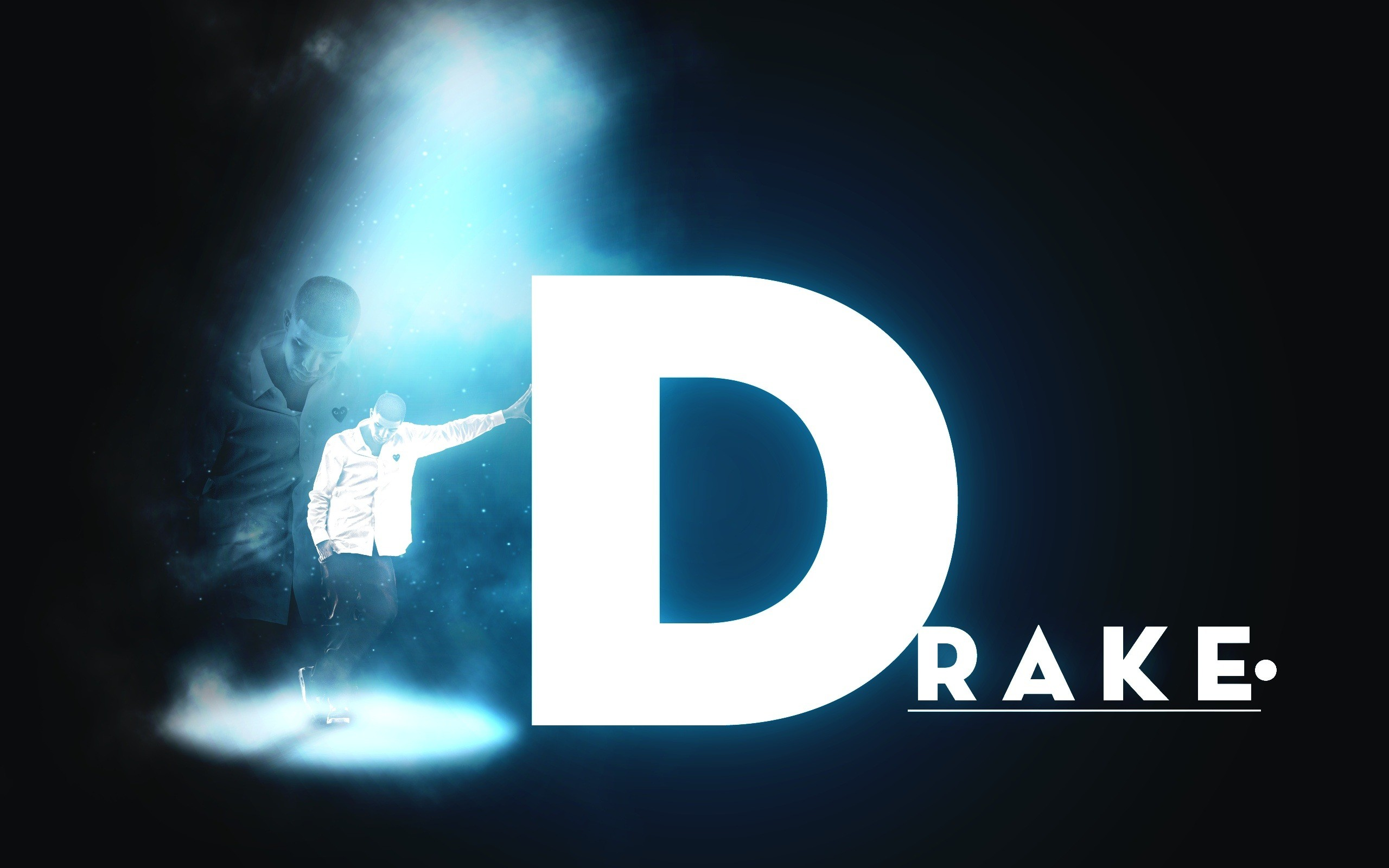 Gallery for – drizzy drake wallpaper computer