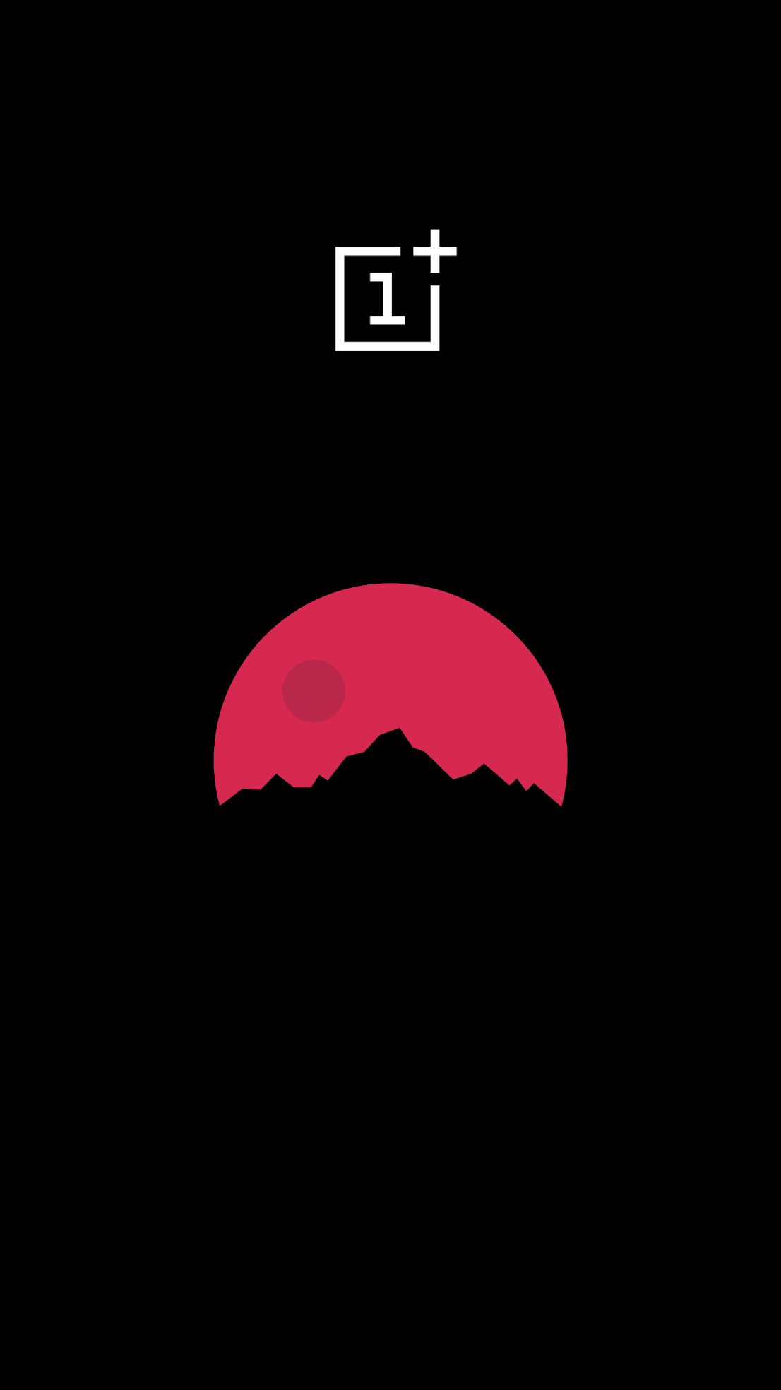 Image result for dark amoled wallpapers