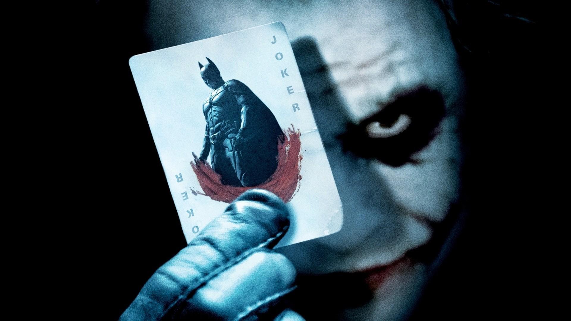 joker cards hd wallpapers …