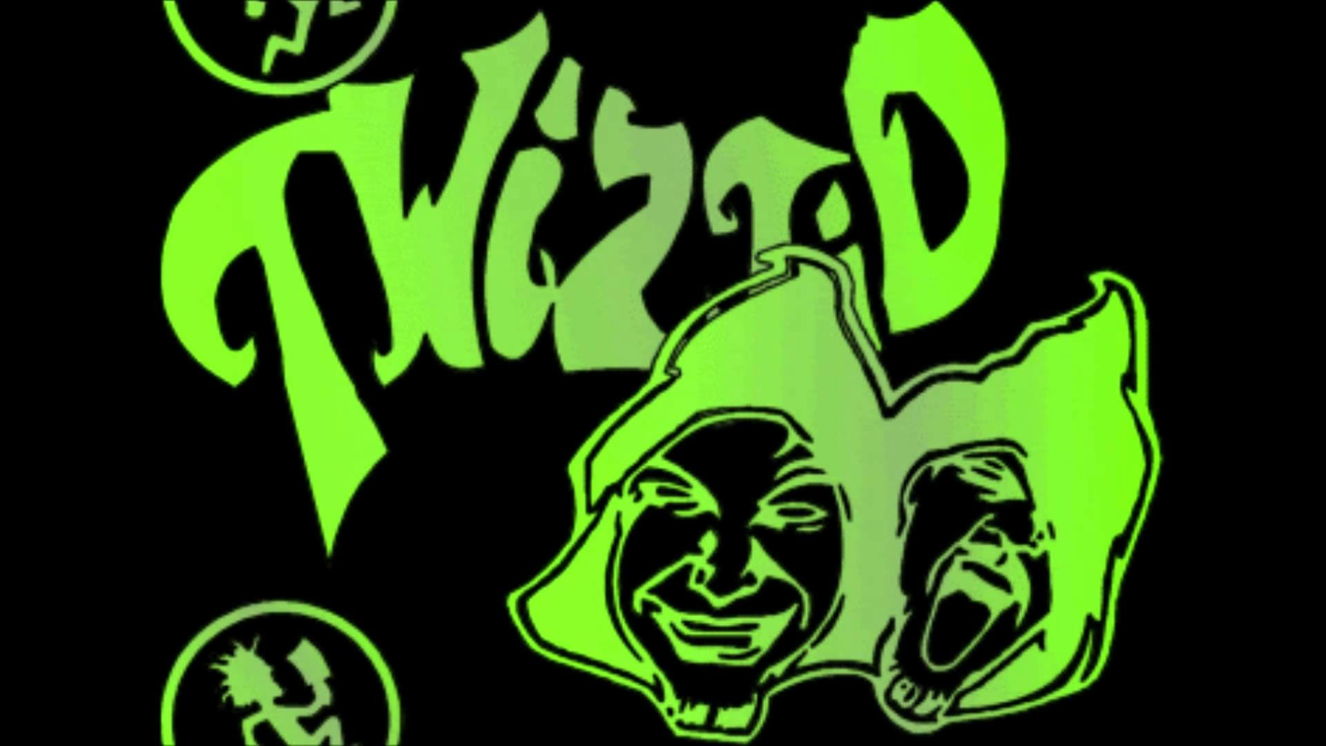Twiztid : Get Off of Me – YouTube