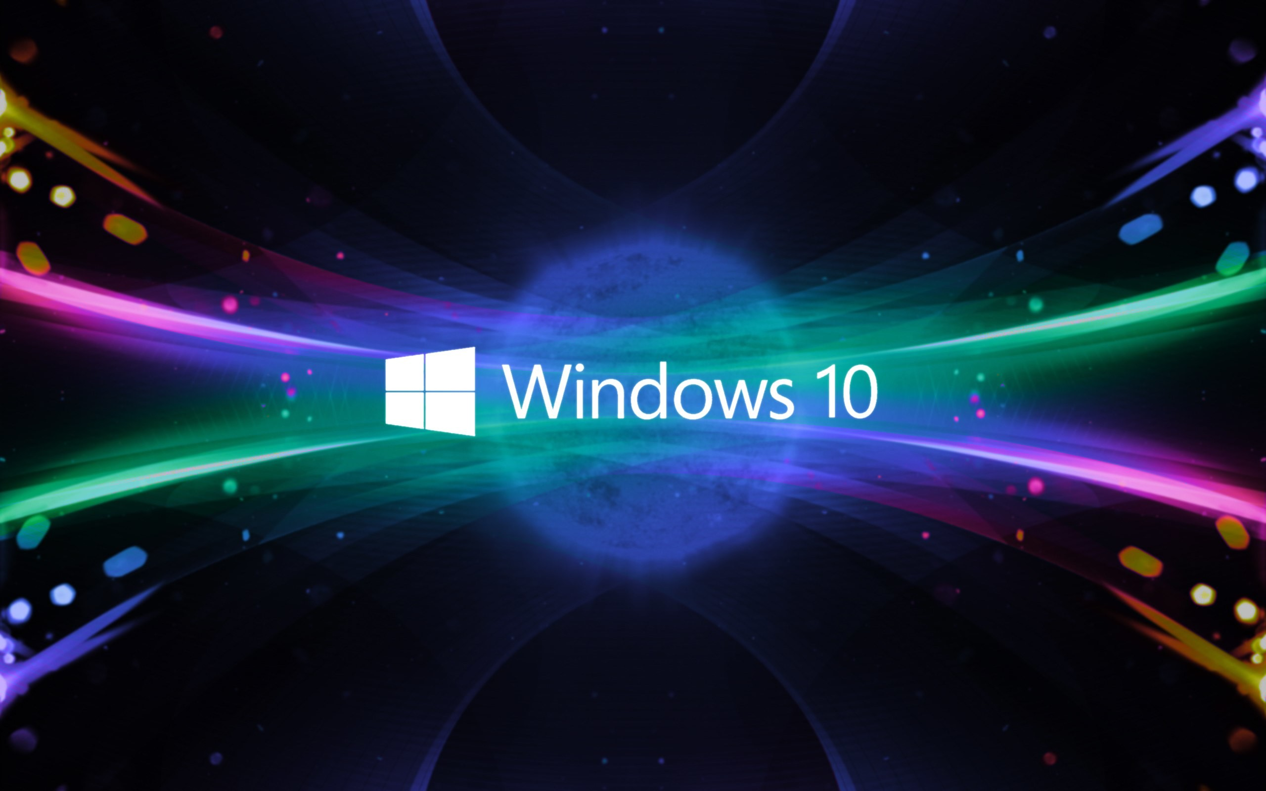 Live Wallpaper HD 11 for Windows 10 – Wallpapers HD