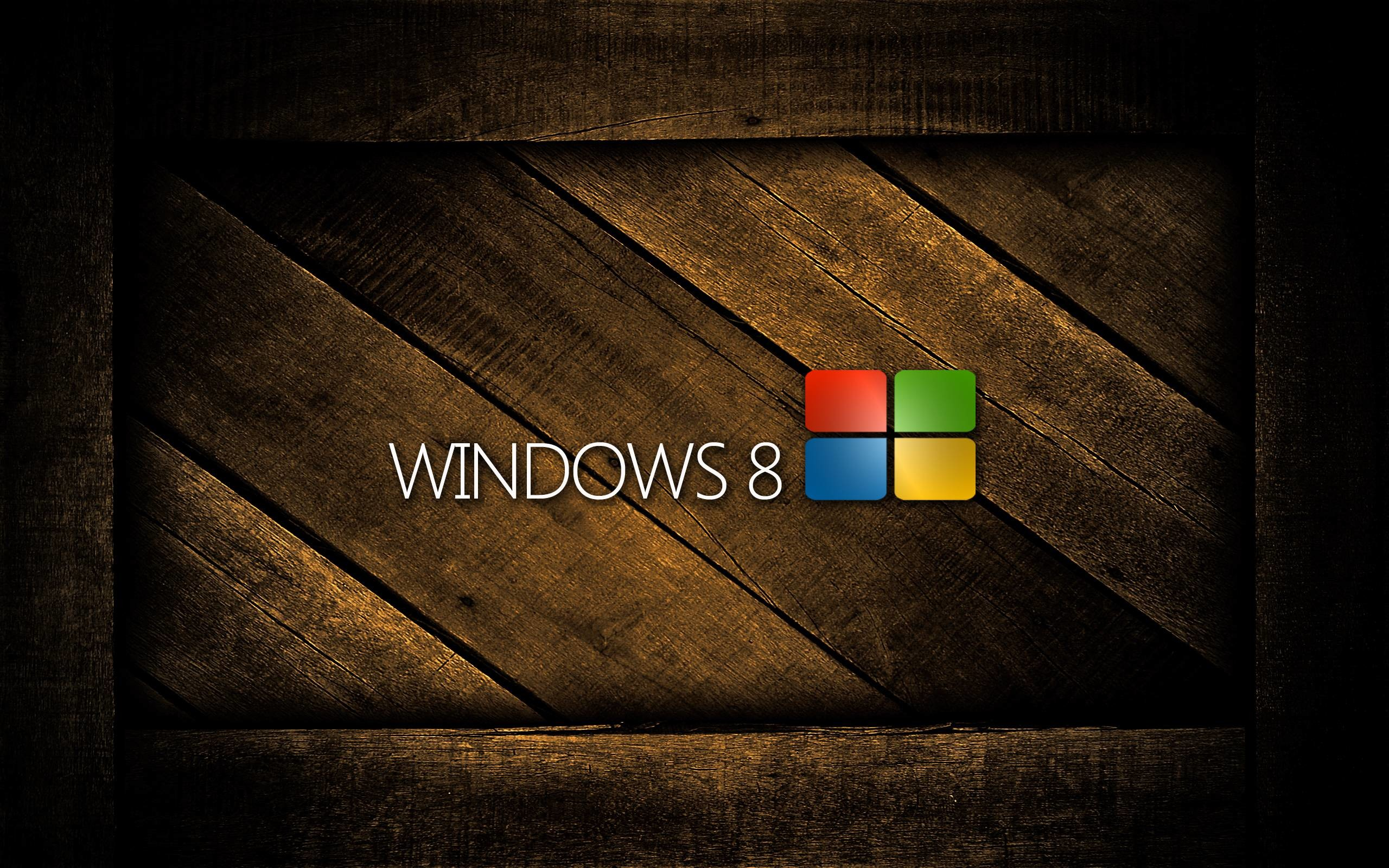 … windows 8 hd wallpapers wallpaper cave; live …