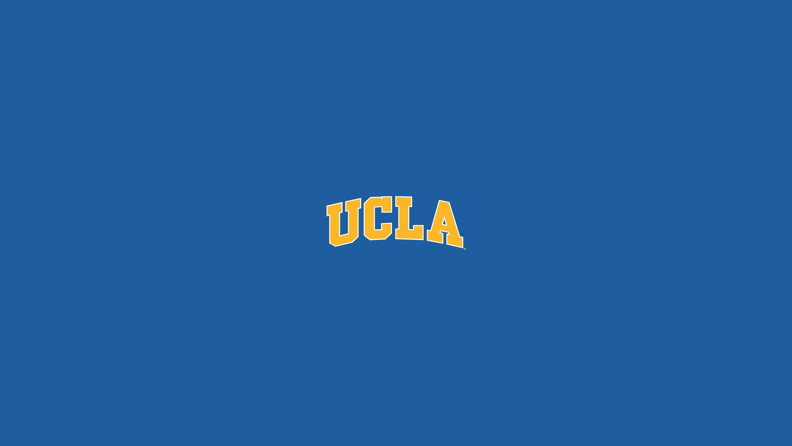 UCLA BRUINS college football california wallpaper | | 593457 .
