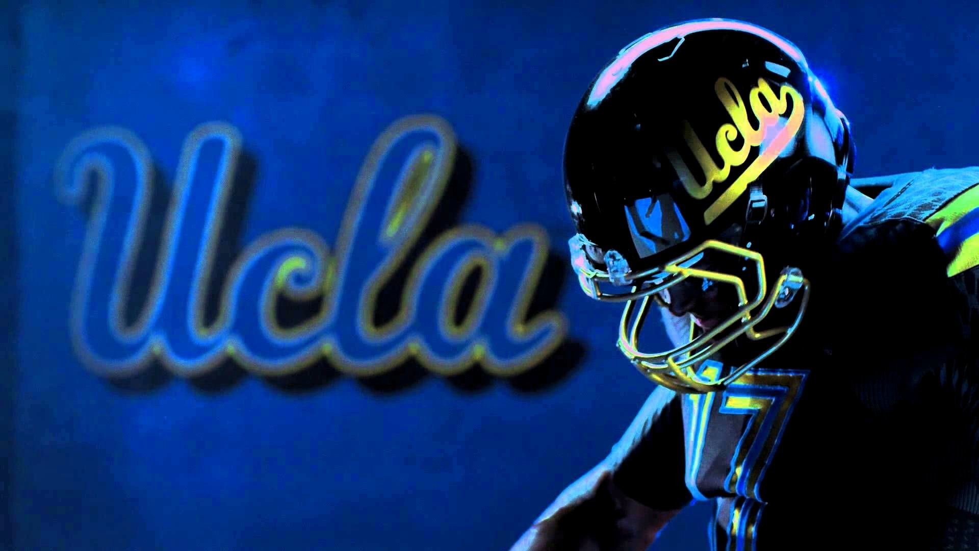 UCLA Wallpaper in HD 1920×1080 | HD Wallpapers | Wallpapers Download | High  Resolution Wallpapers