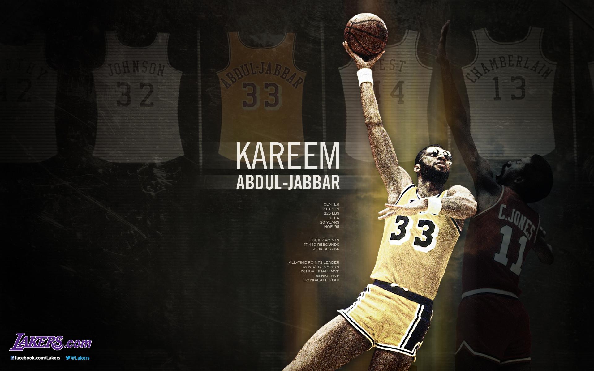 Kareem Wallpaper