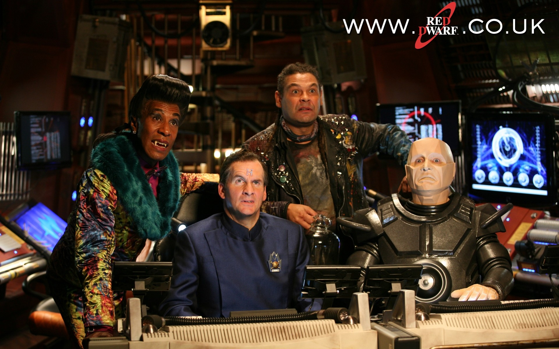 Downloads | Red Dwarf – The Official Website
