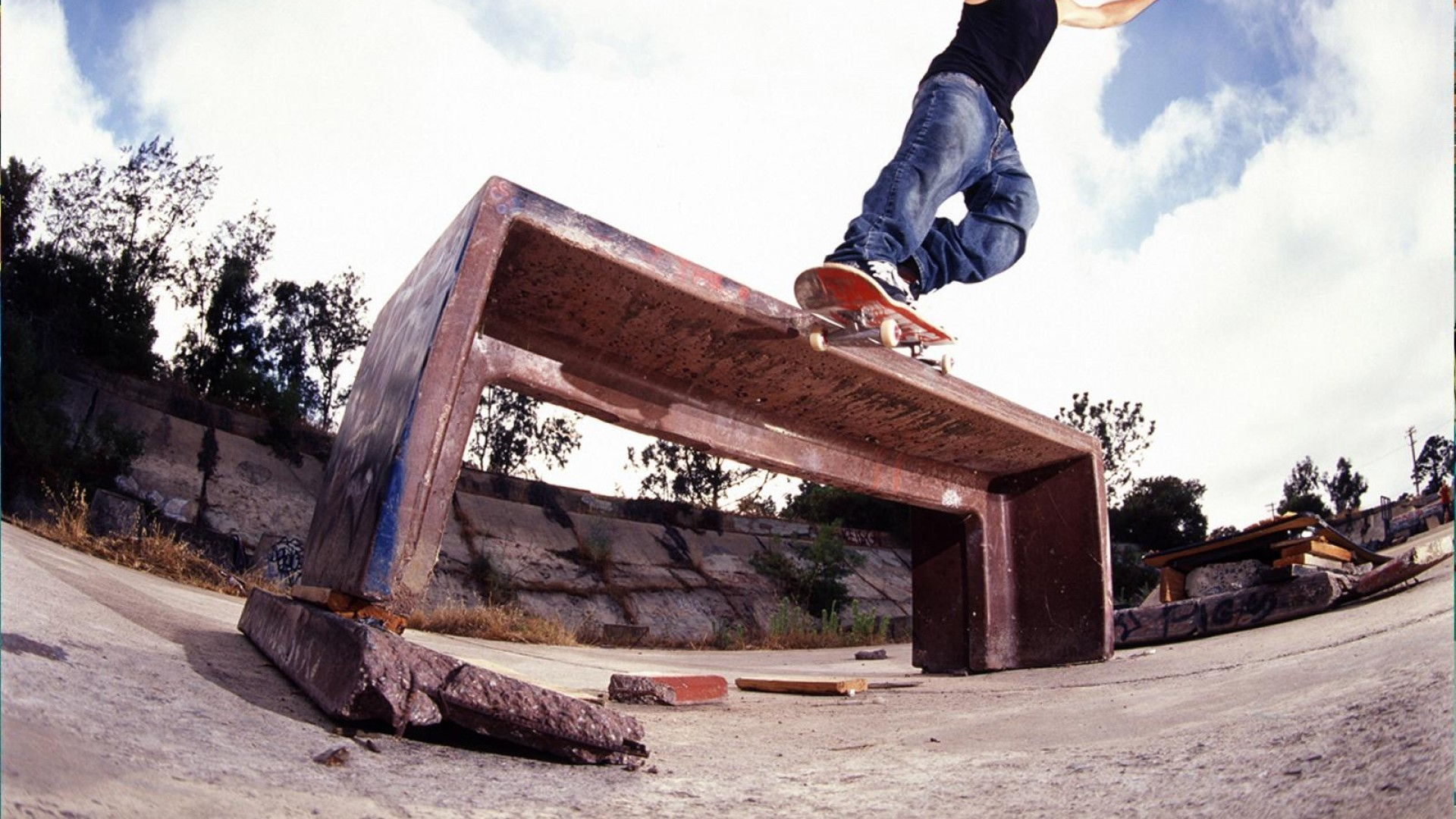 Skateboard Wallpapers IPhone Group 1920×1200 Skateboarding Wallpaper (45  Wallpapers) | Adorable Wallpapers