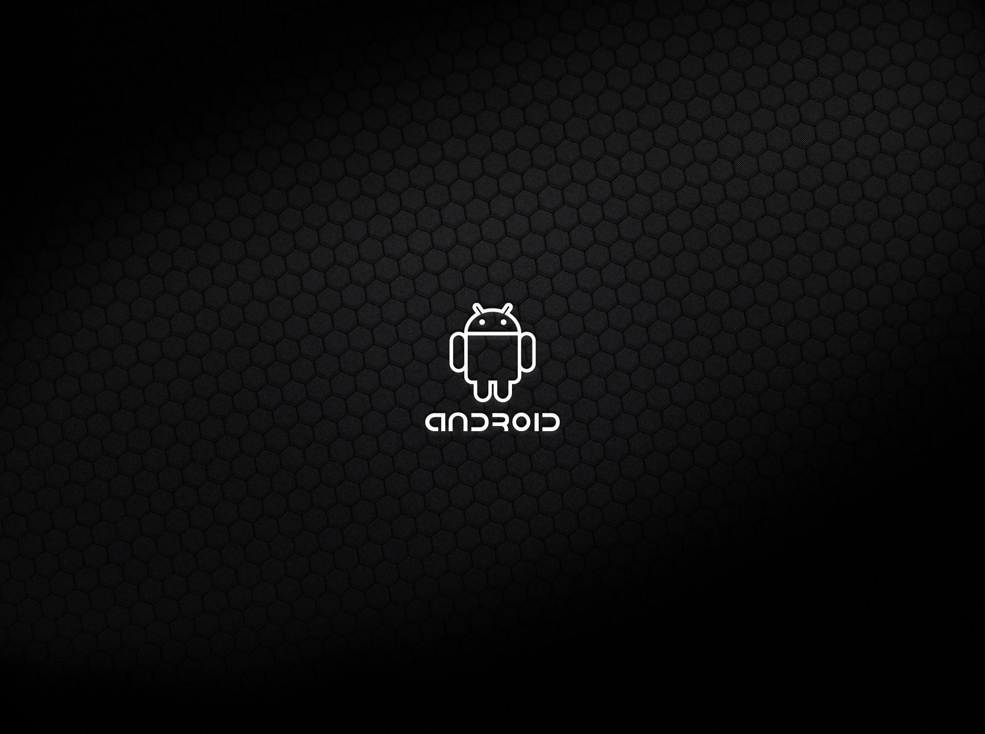 … black wallpaper for android wallpapersafari …