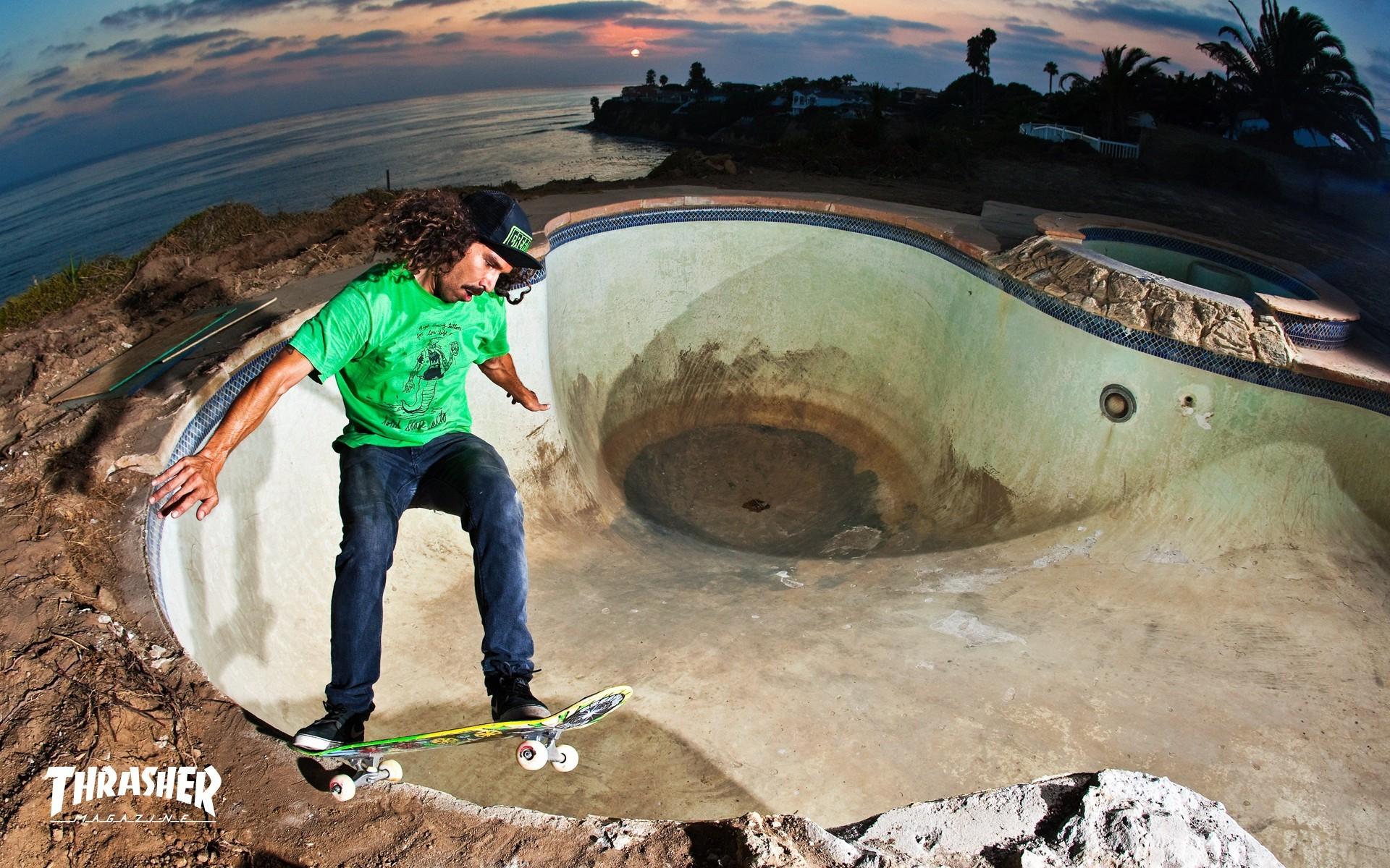 Skateboarding Skates Wallpaper Skateboarding, Skates
