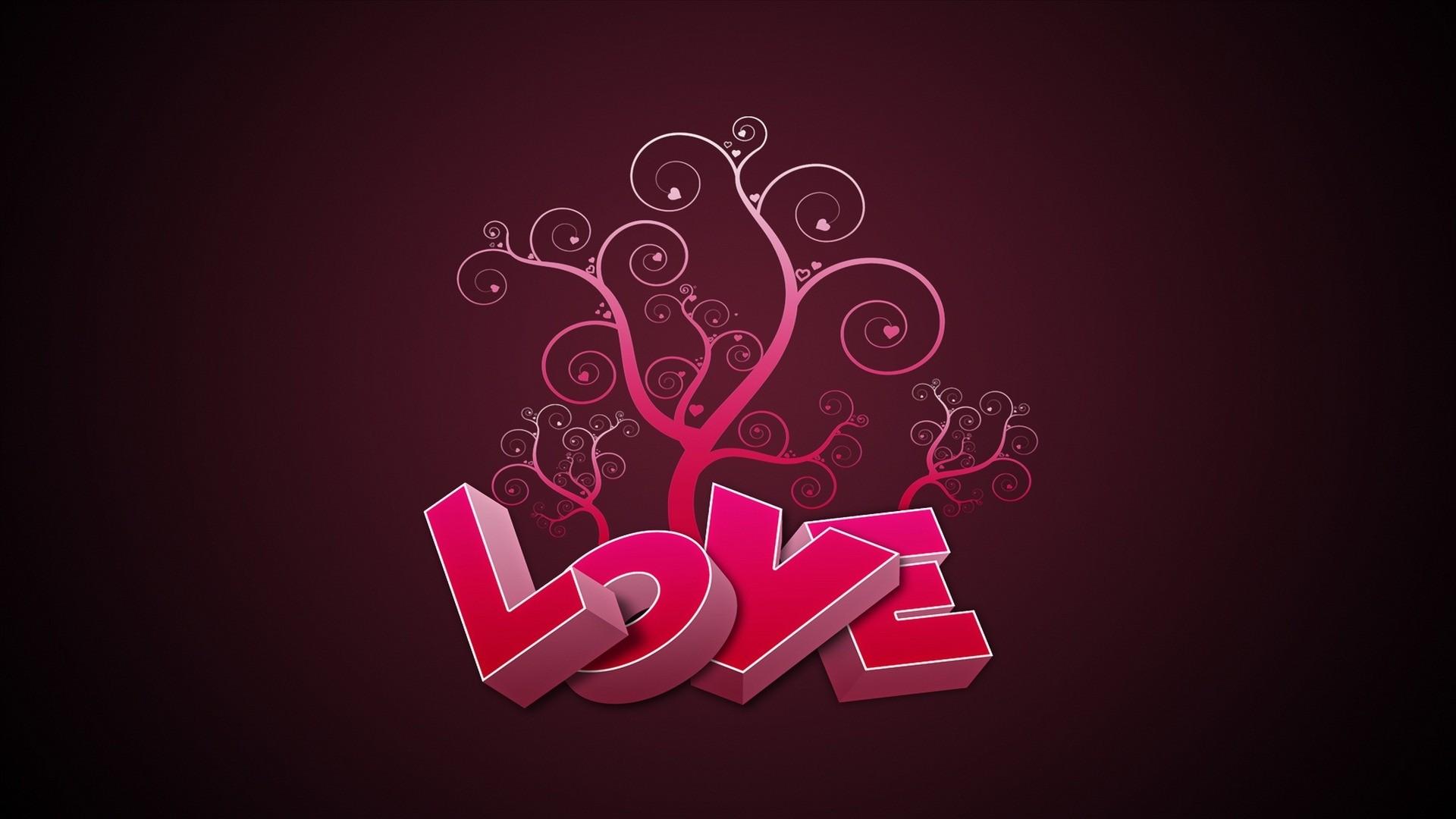 Full HD p Love Wallpapers HD Desktop Backgrounds x
