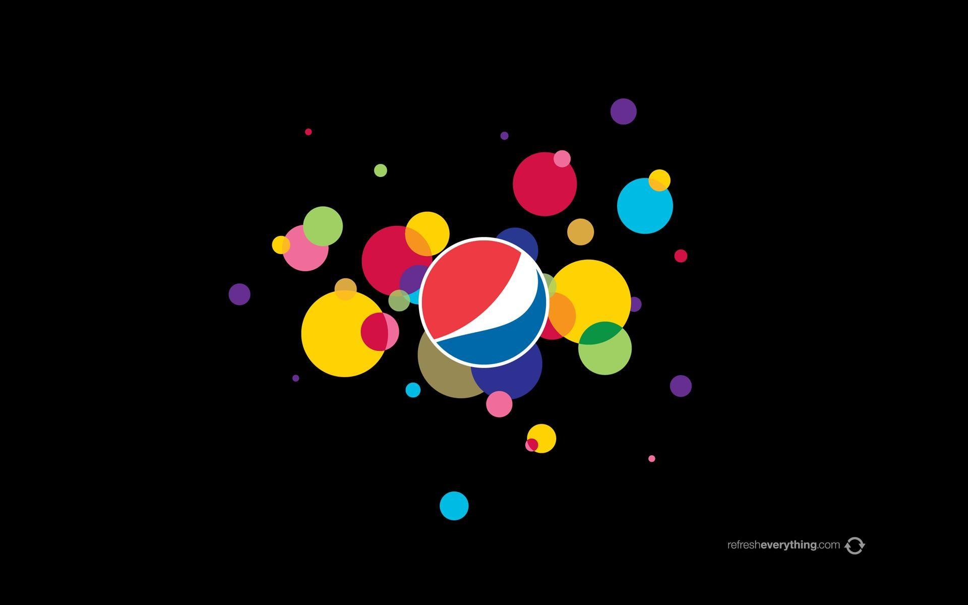 K Ultra HD Pepsi Wallpapers HD Desktop Backgrounds x