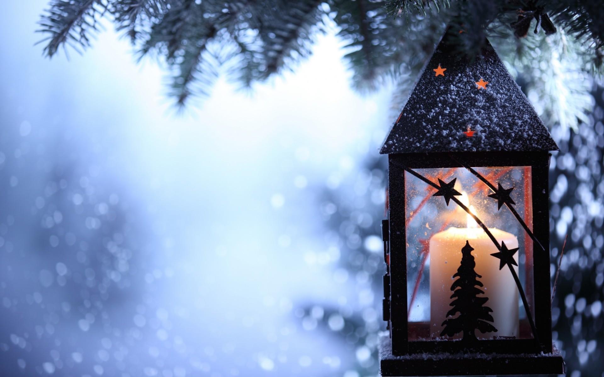 Christmas Candle Hd Wallpapers – Imgwhoop